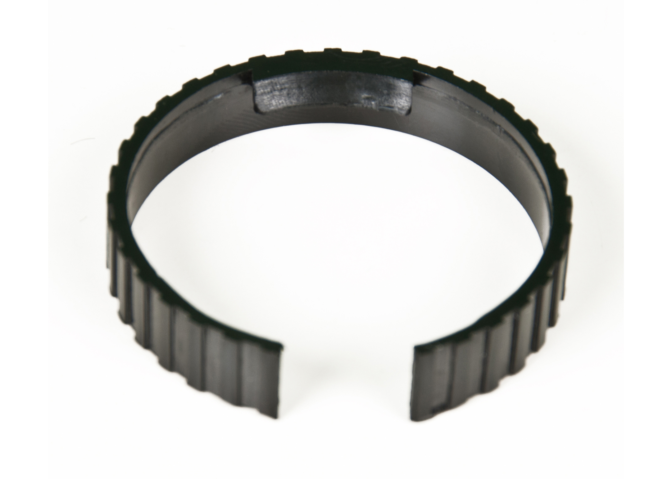 Groom-X Retaining Ring voor Power Dryer and Compact