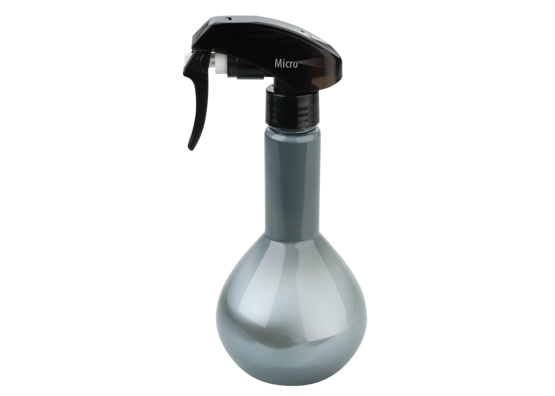Vaporisateur Alembic Gris - 300 ml Vaporisateur