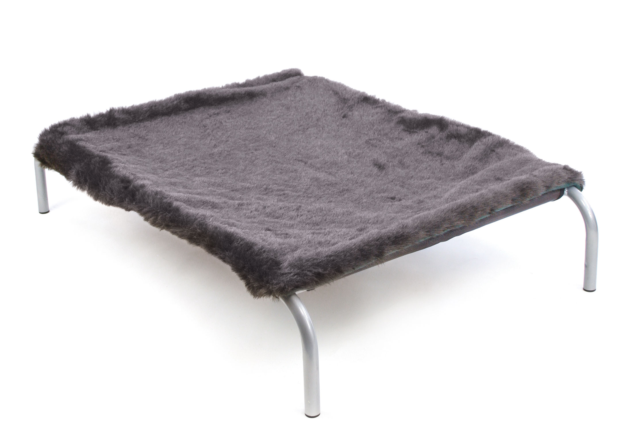 Hi-K9 Vetbed Sleeve Bed For Dogs And Cats
