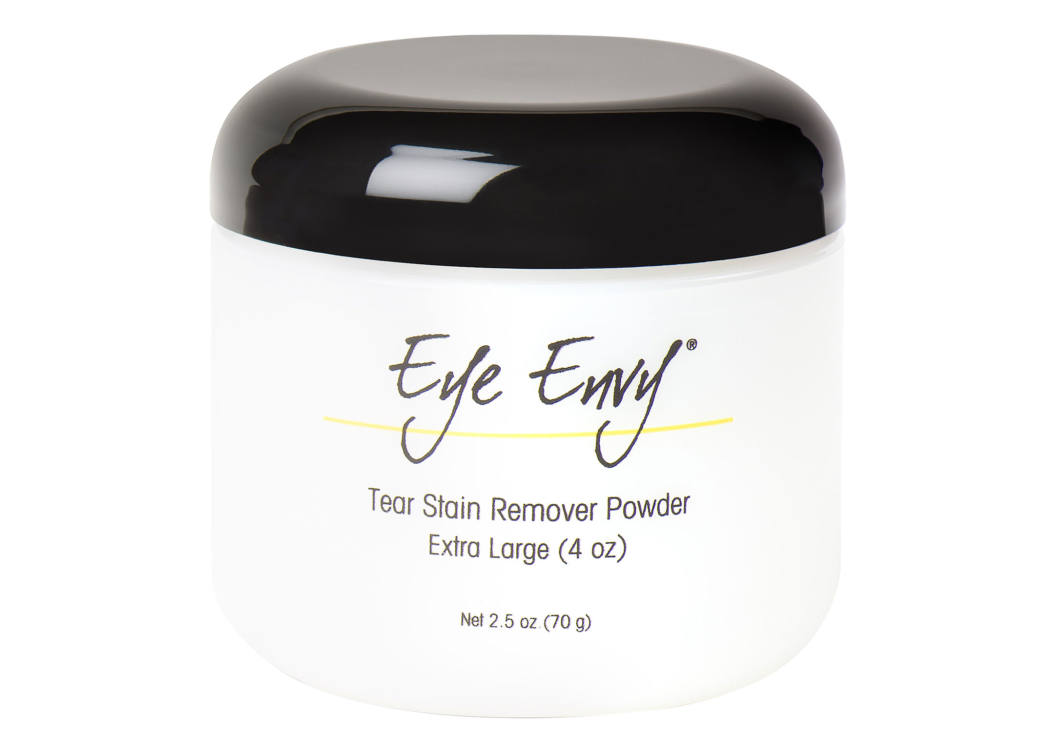 Eye Envy Powder 70 gr Tear Stain Remover