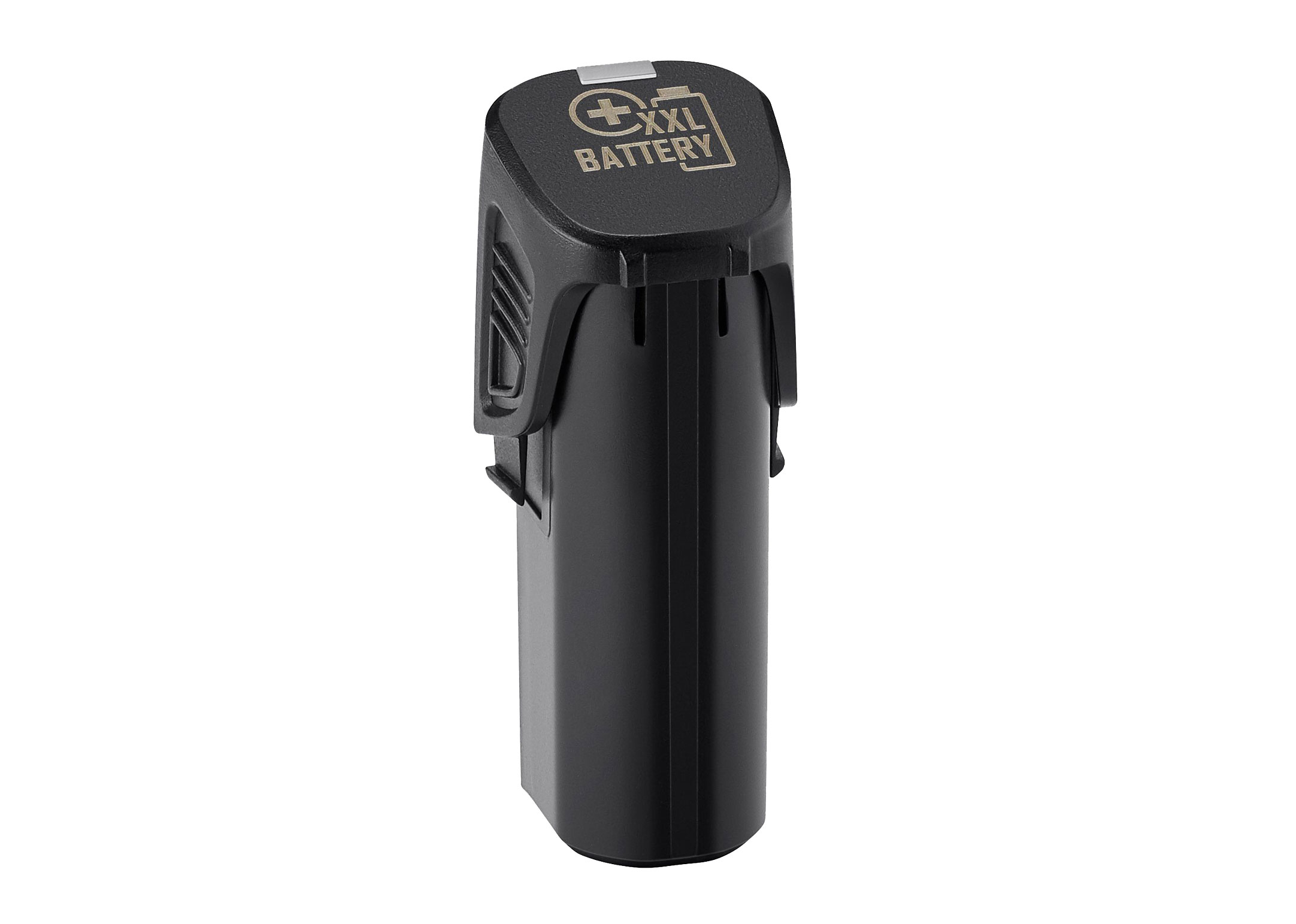 Wahl Replacement Battery for Creativa