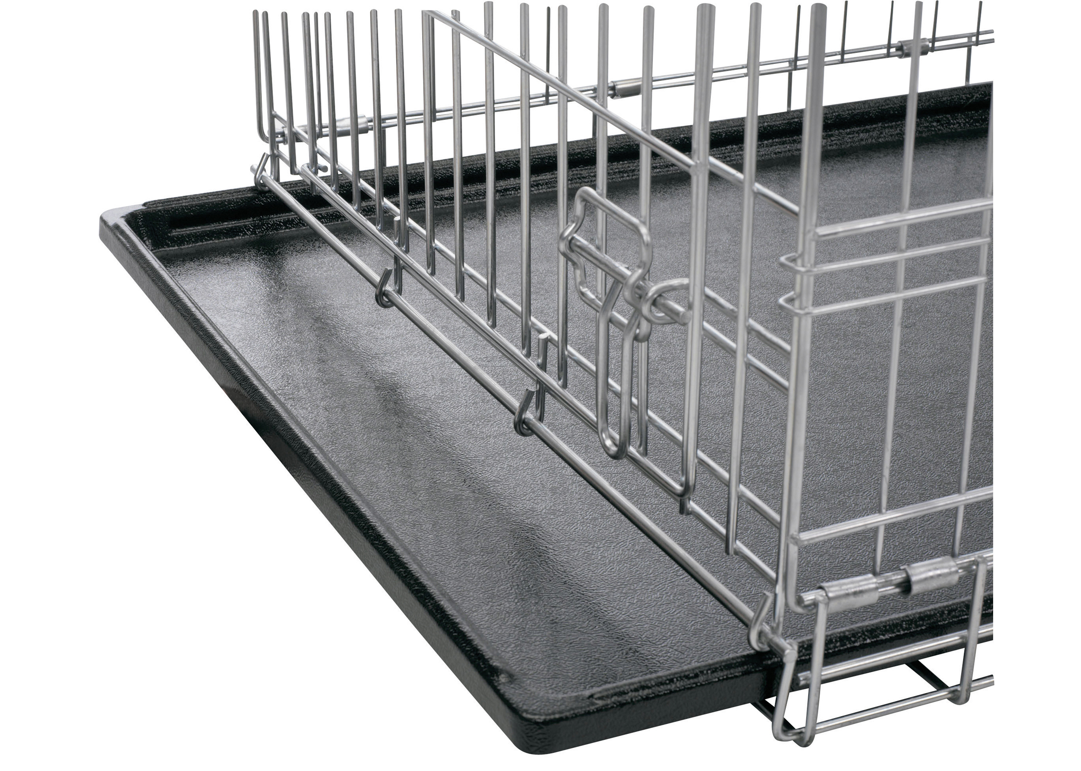 Savic Replacement Tray - Dog Residence