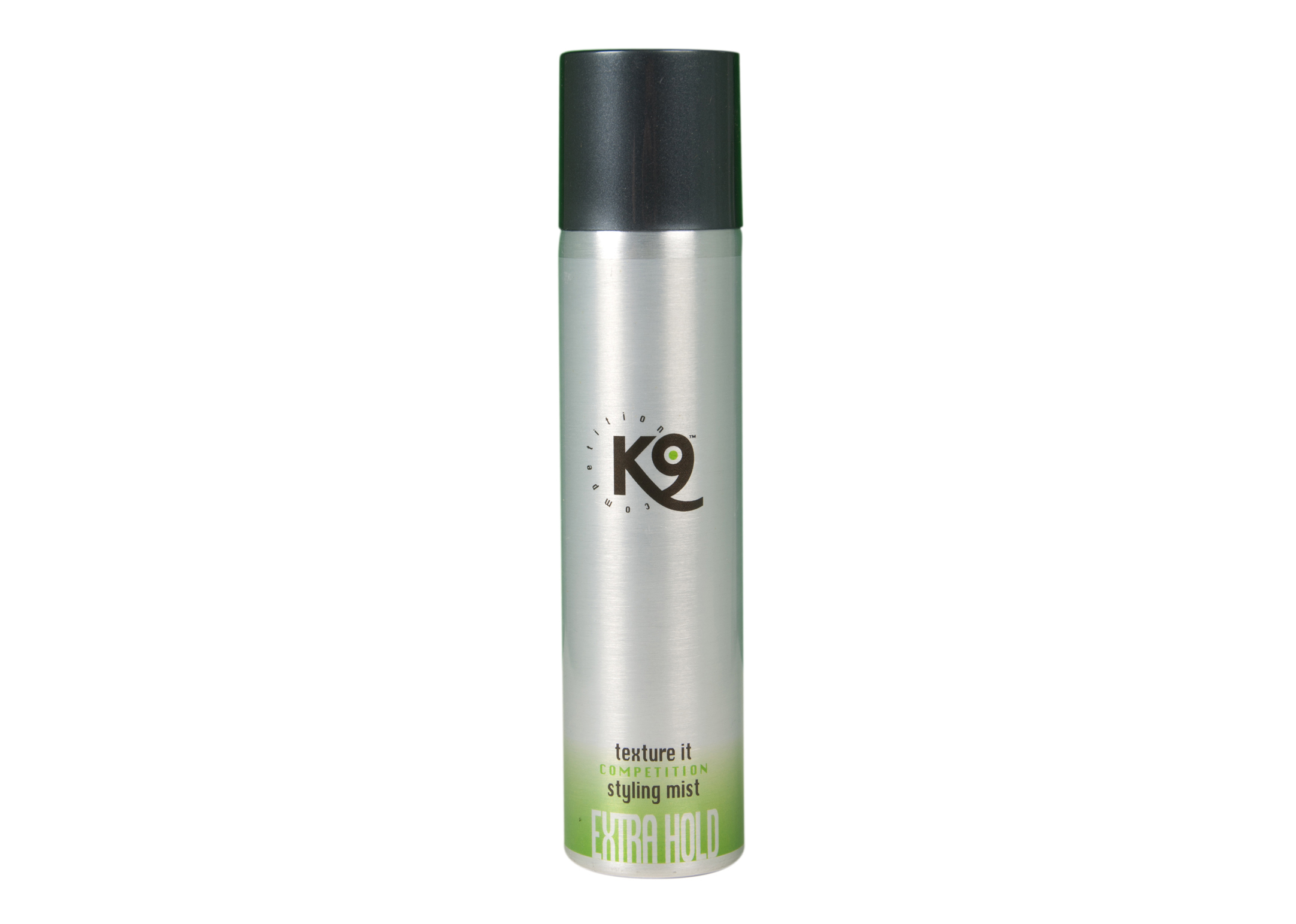K9 Styling Mist Extra Hold 300ml Spray