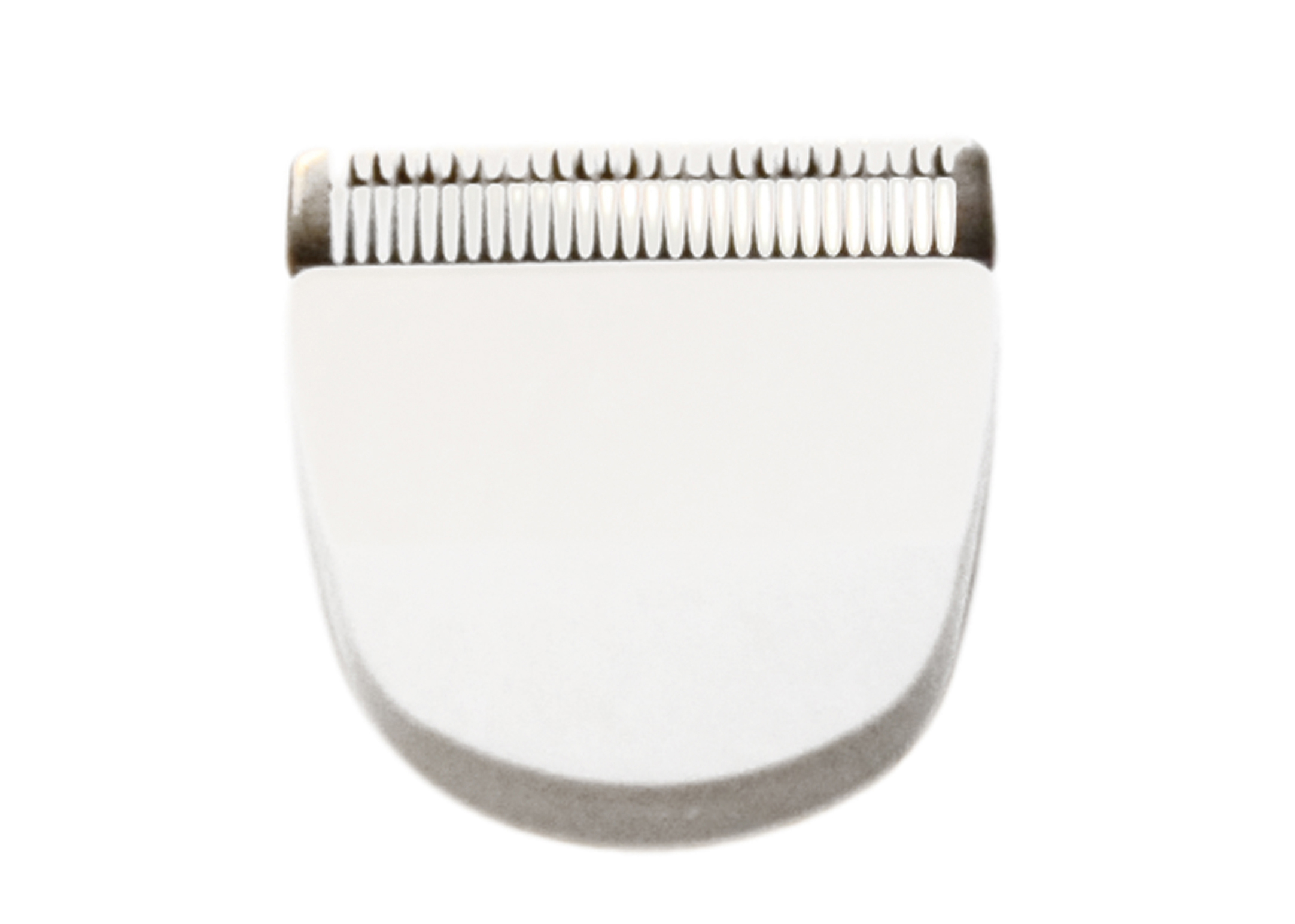 Wahl Replacement Blade for Smart Trim Clipper Blade