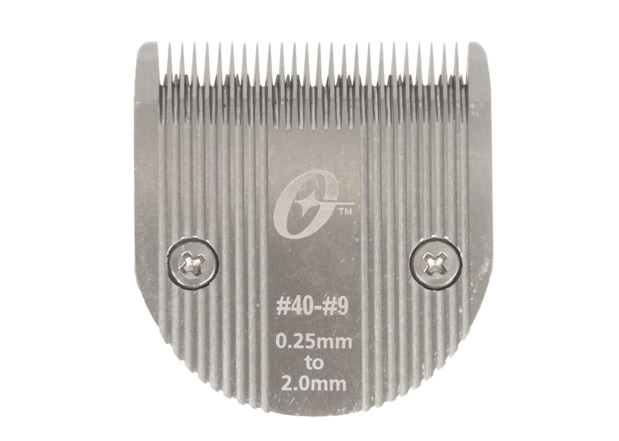 Oster Replacement Blade for Pro 600i Lithium Clipper Blade
