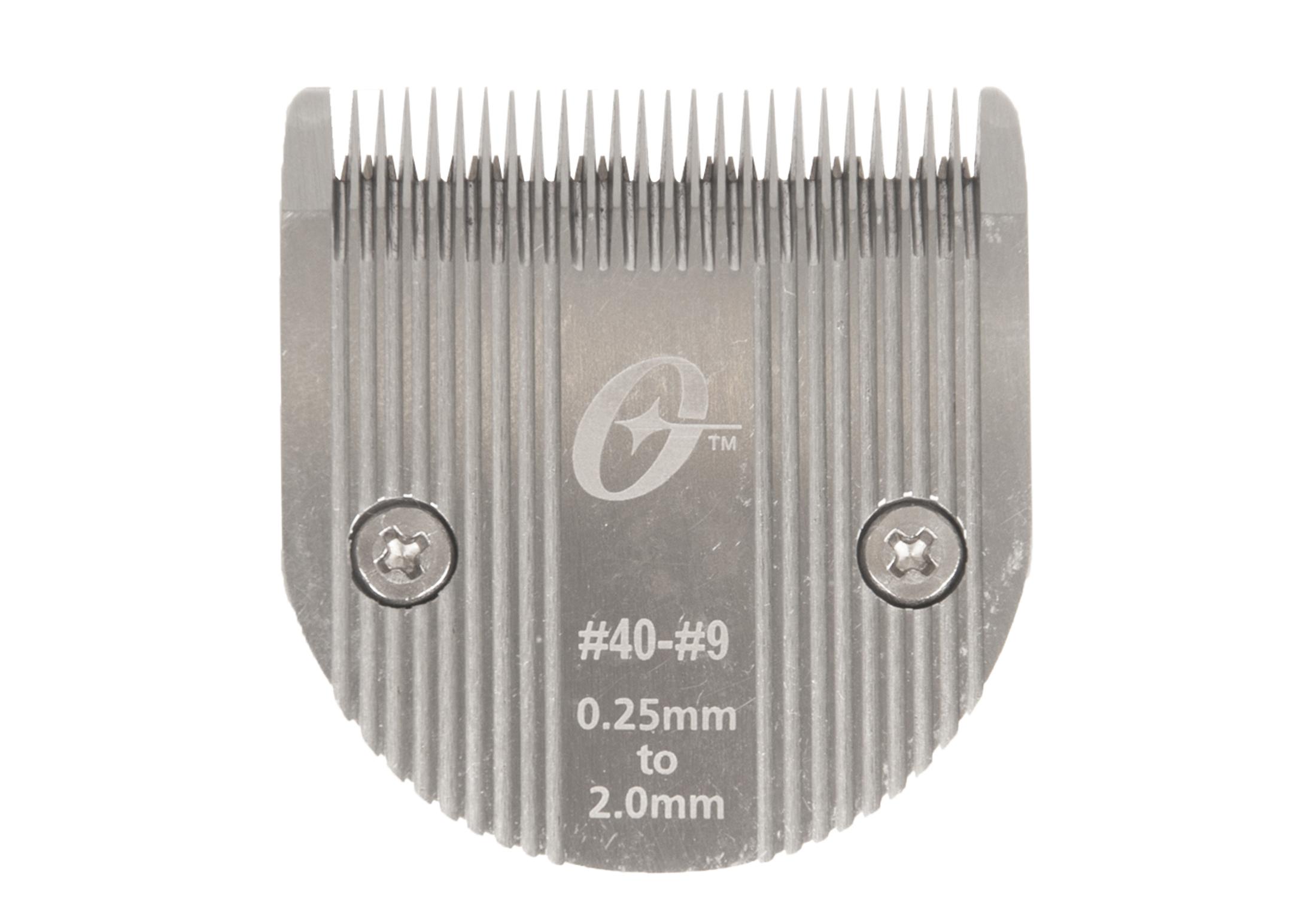 Oster Tête de Coupe de remplacement pour Pro 600i Lithium