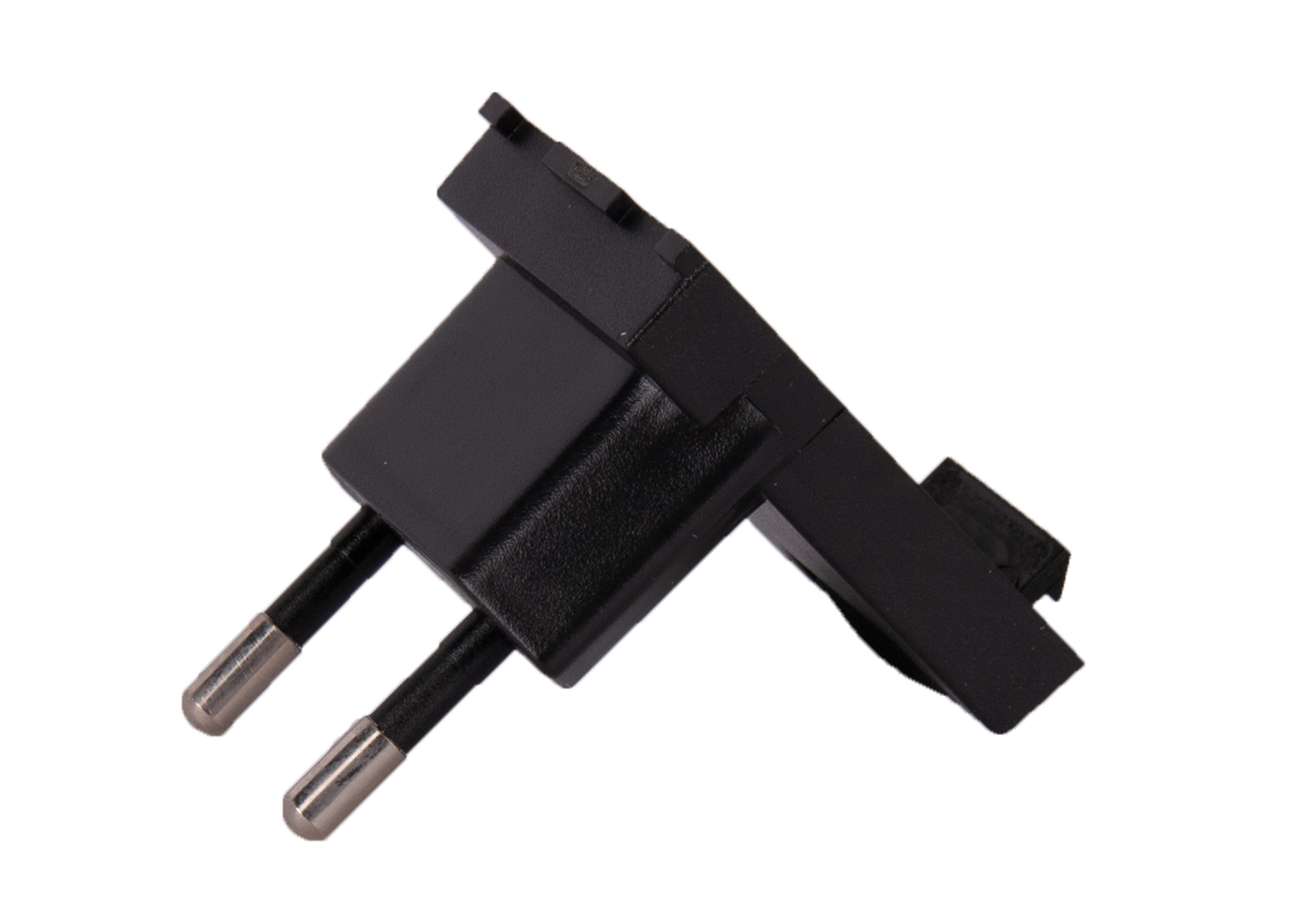 Andis Plug for Corded Adaptor for AGRV