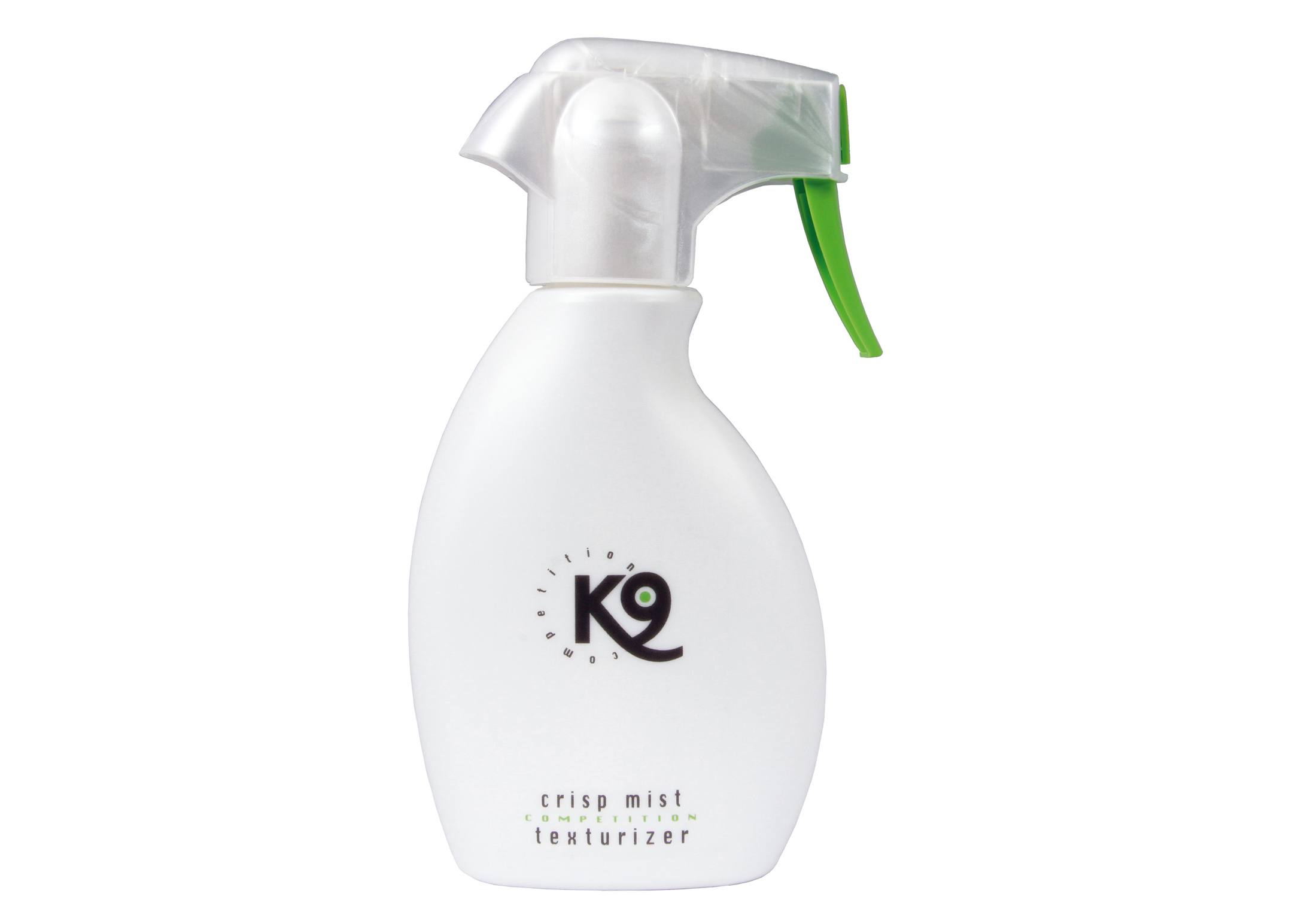 K9 Aloe Vera Crisp Texturizing Mist 250 ml Texturizer Spray