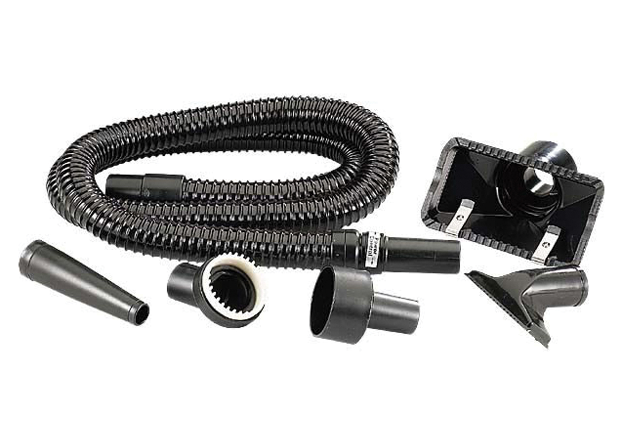 Metro Hose for for AFTD Dryers