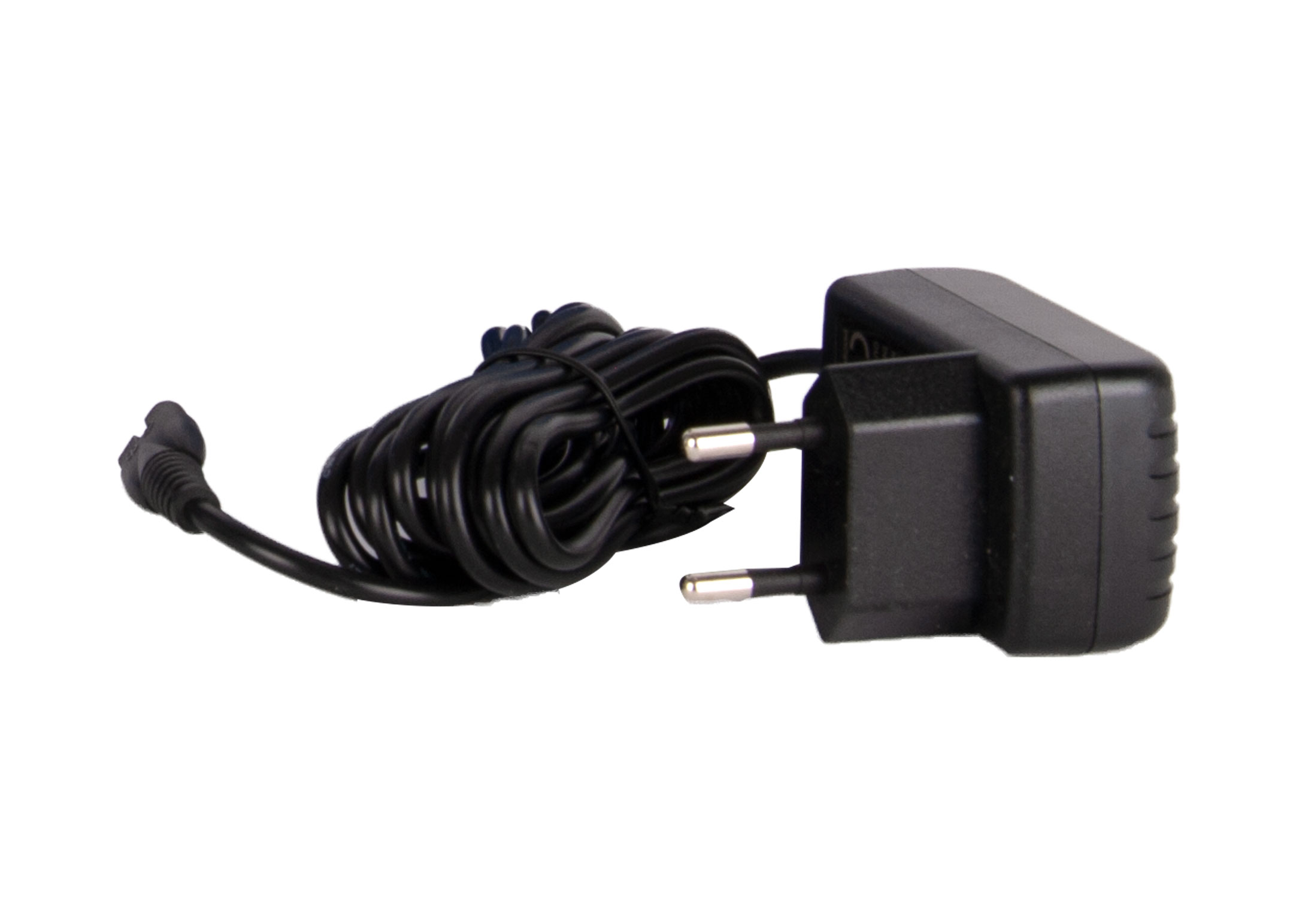 Show Tech Amigo Power Supply European 2pin plug