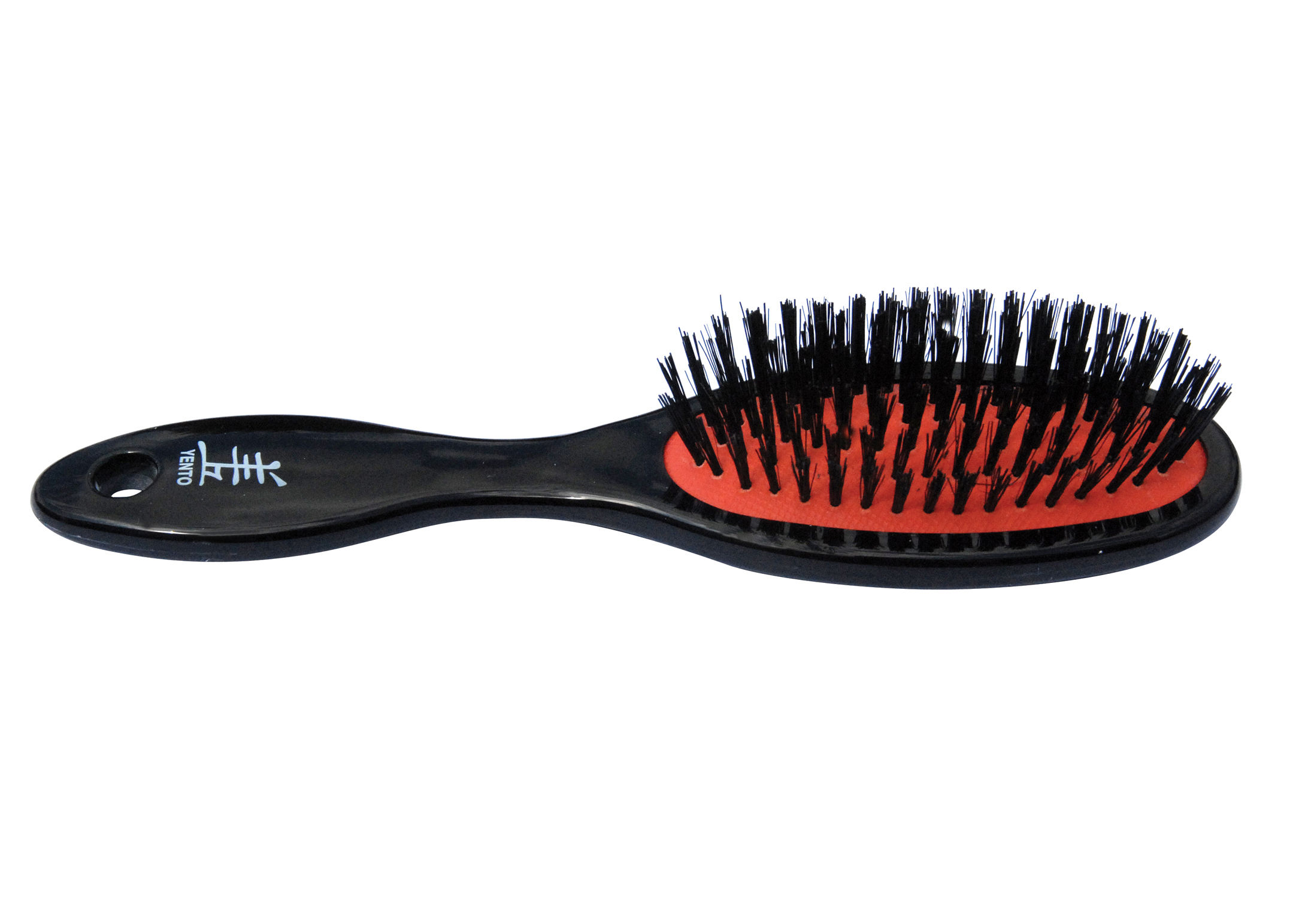 Yento MP Brush Pure Bristle Brush For Dogs