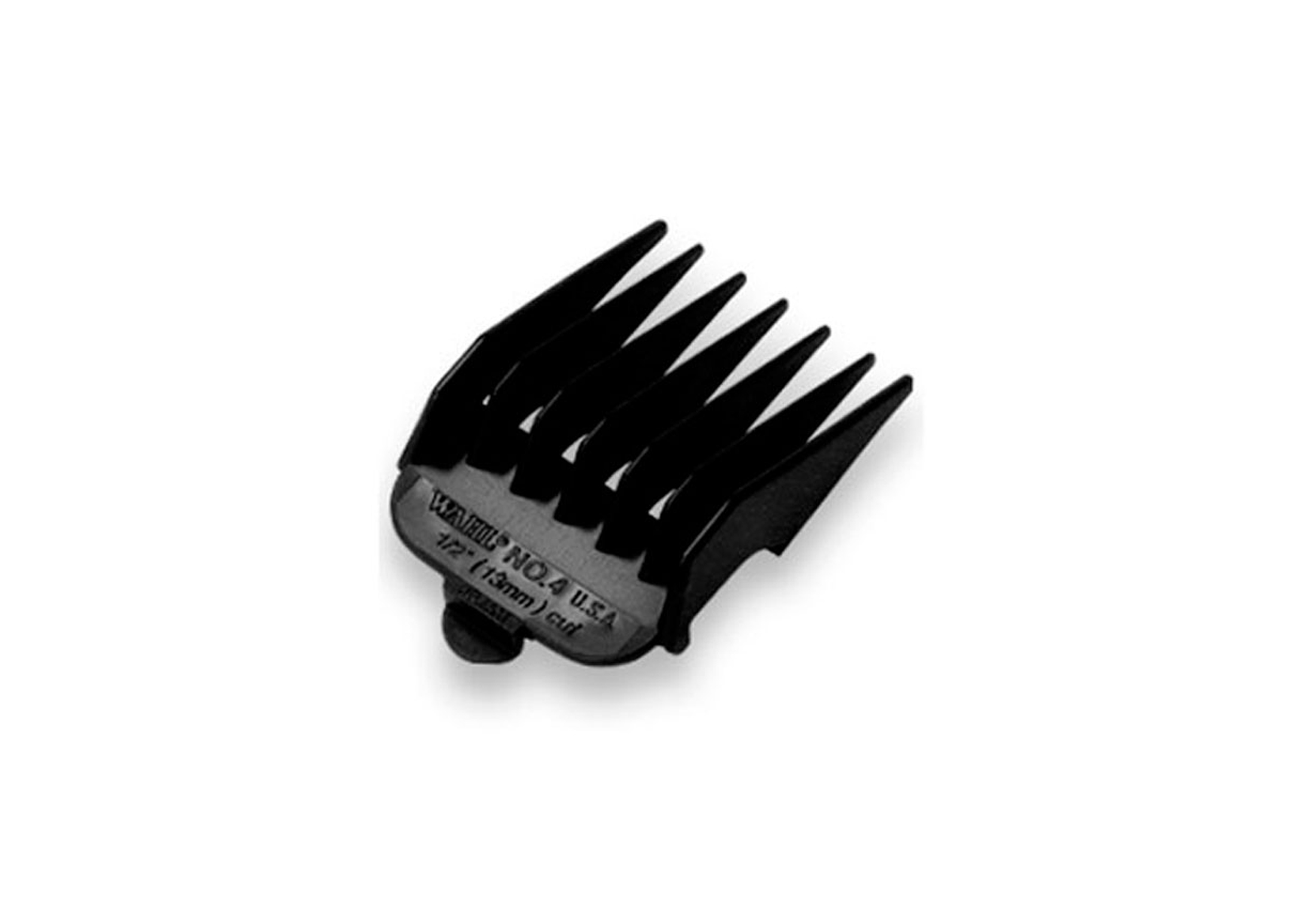 Wahl Snap on Comb 13 mm Clipper Attachment