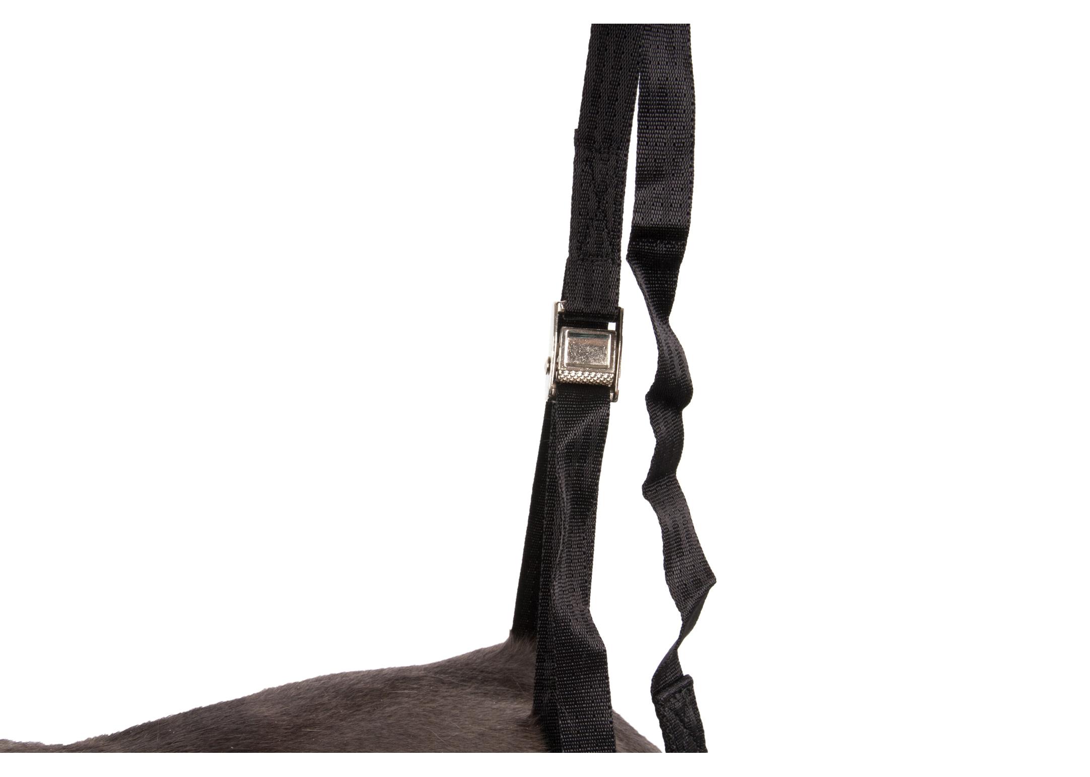 Show Tech Pro Table Noose Set Mini - 1,5cm Noose Set