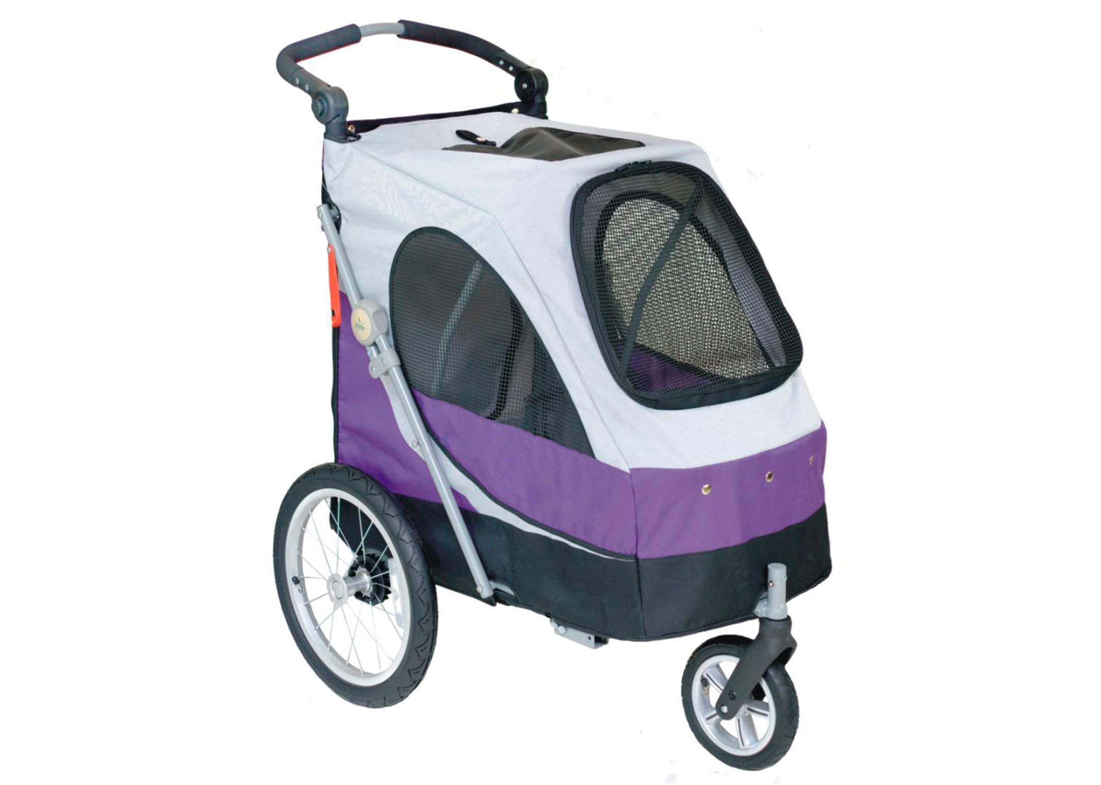 Petstro Medium Buggy