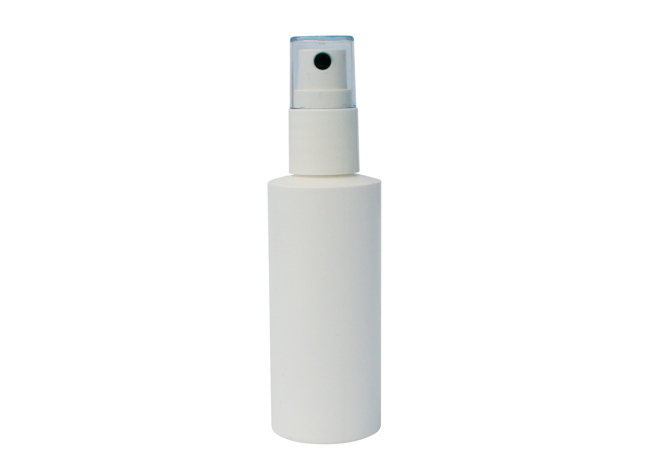 Show Tech Spray Bottle Show Ring Model 60 ml Verstuiver