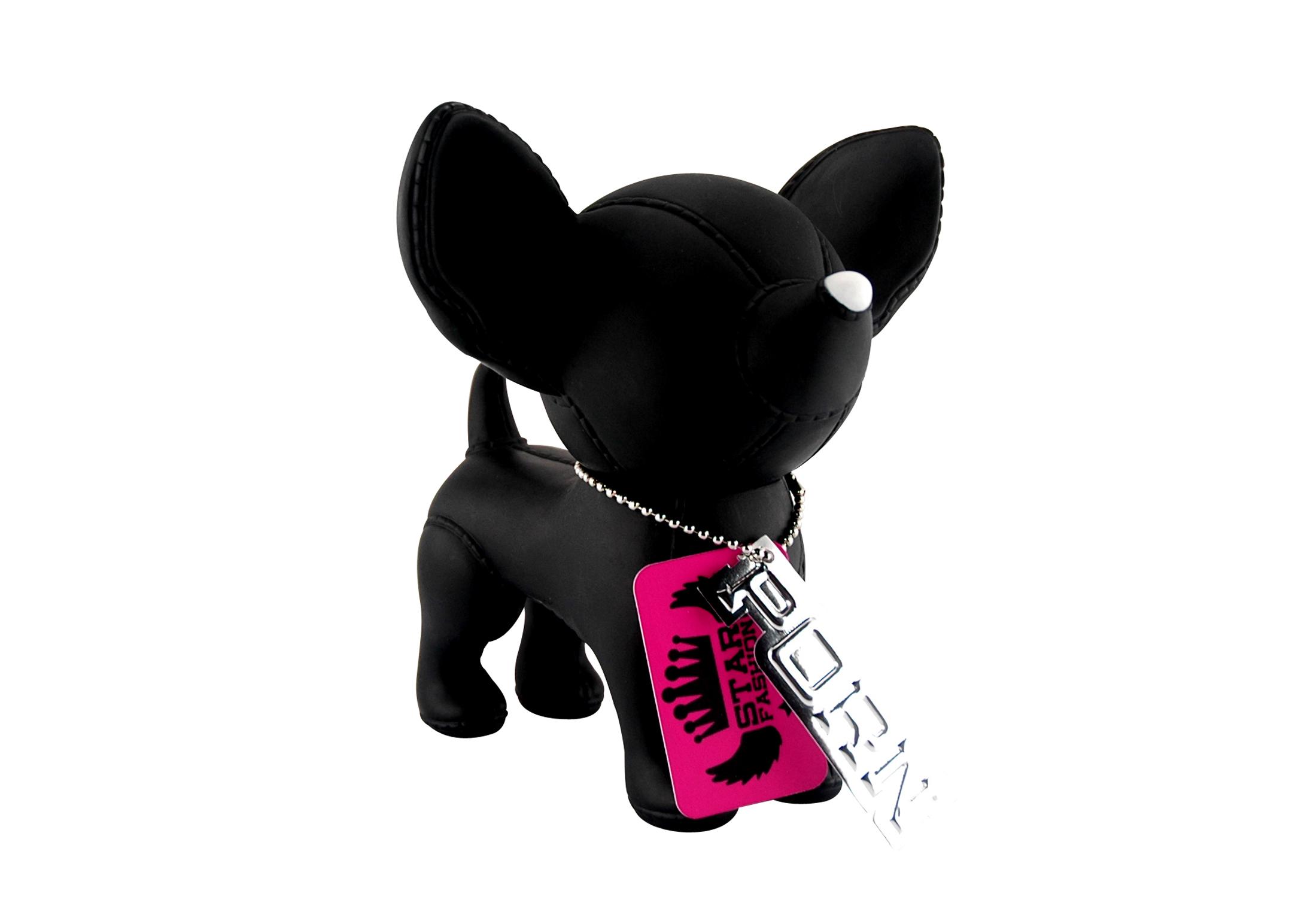 Whaa Whaa Doggybank Chihuahua Porn Star Money-Box
