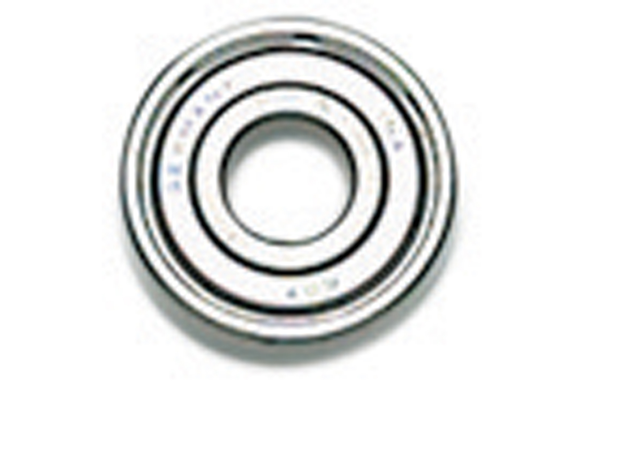 Aesculap Lower Bearing 625