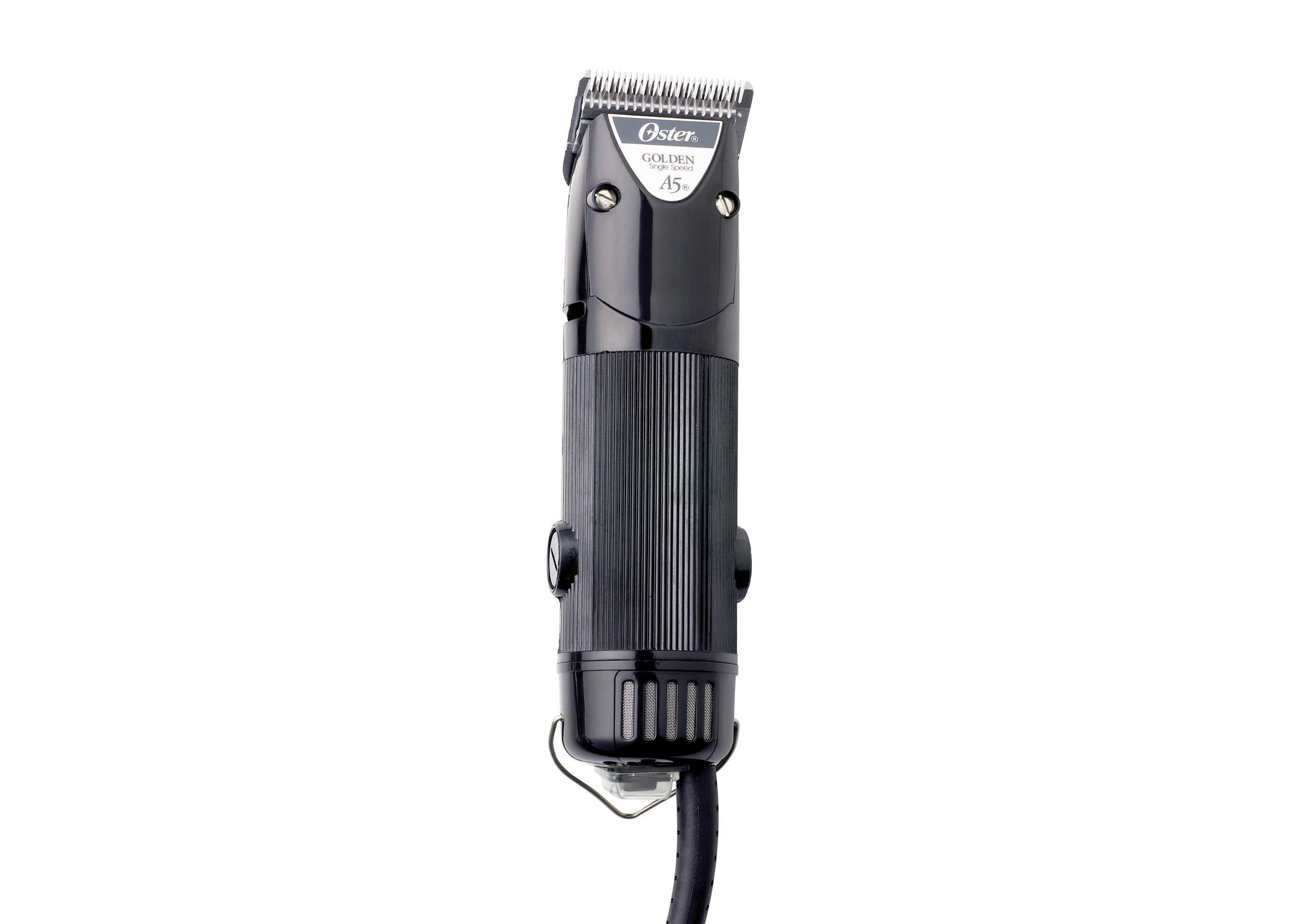 Oster A5 Single Speed Corded Clipper #10 Blade