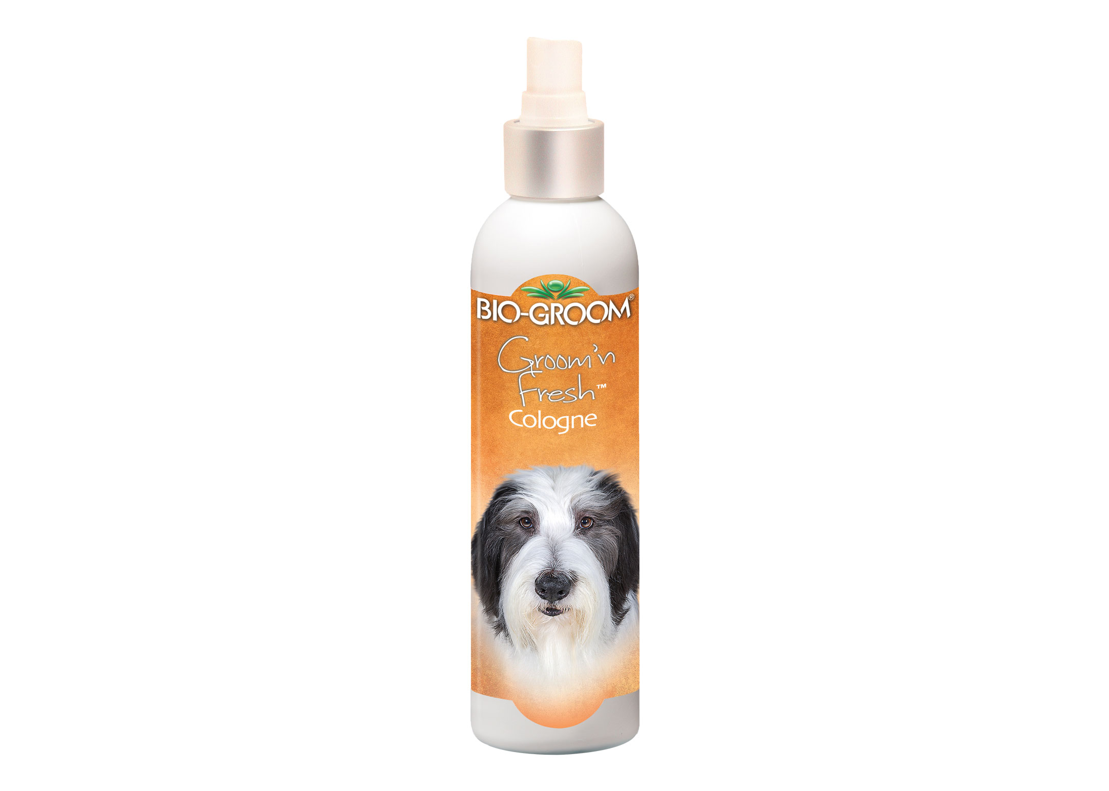 Bio Groom Groom 'n Fresh Parfum