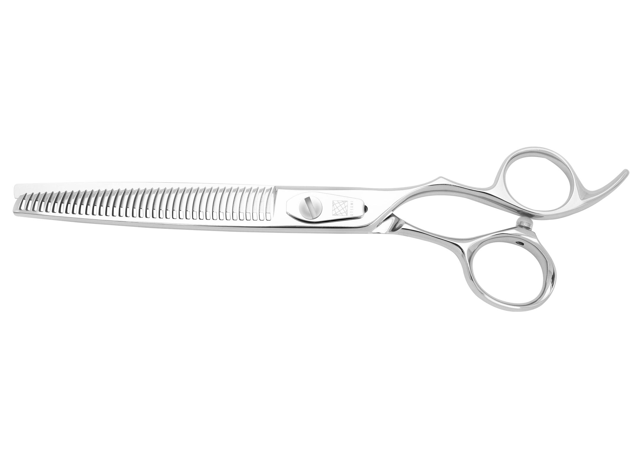 """Utsumi U&U PA30-2 Speedy Thinner 18cm - 7"""" 38 Teeth"""