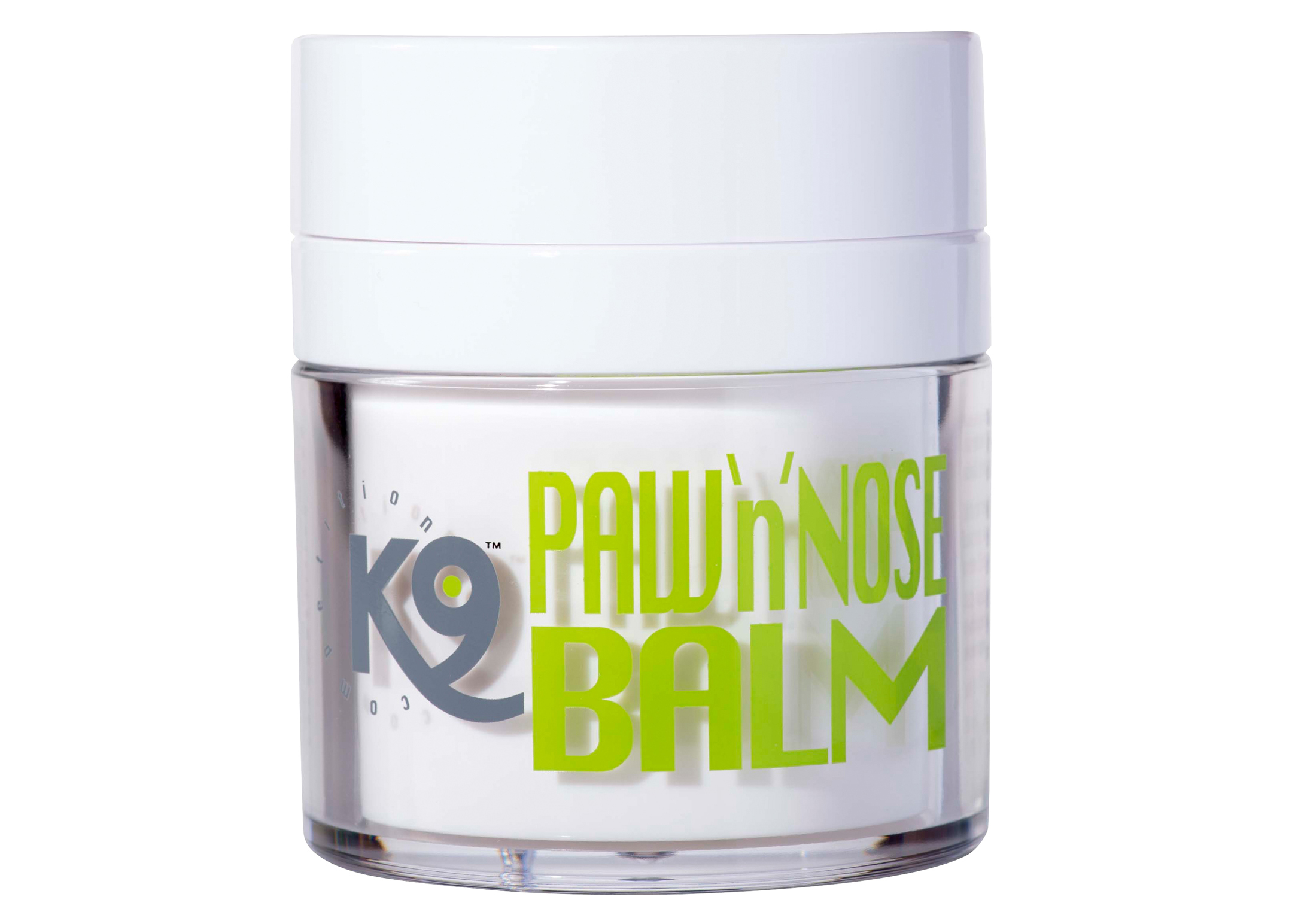 K9 Paw 'n' Nose Balm 50ml