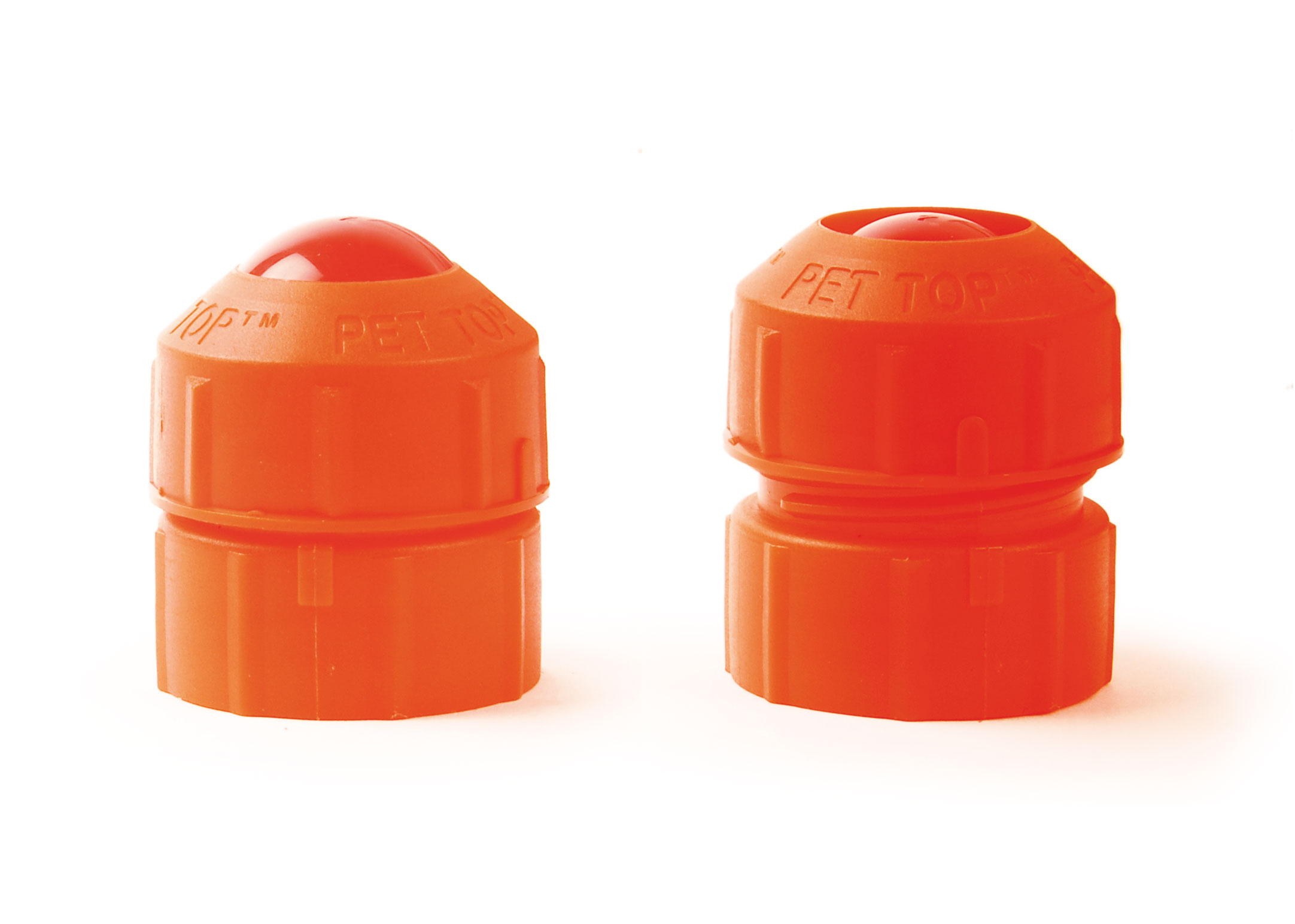 Pet Top Portable Drinking Device Bottle Top