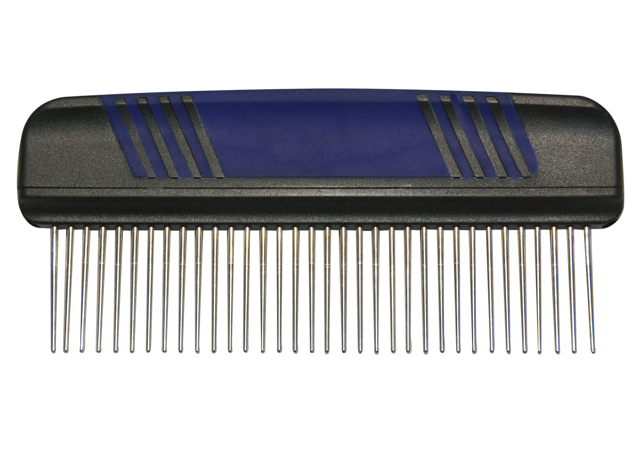 Show Tech Twist & Cling Comb 15cm Comb