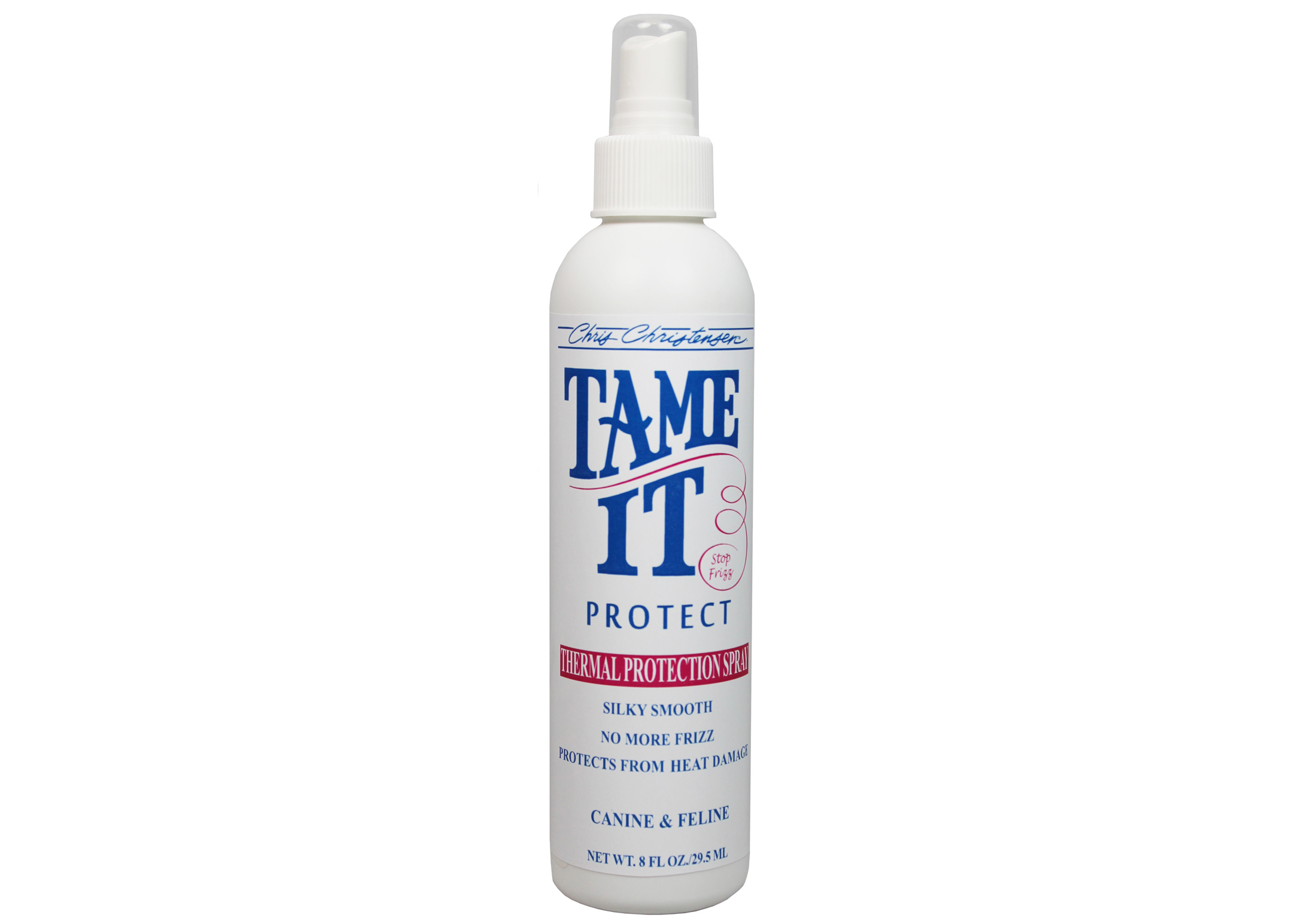 Chris Christensen Systems Tame It Protect 236 ml