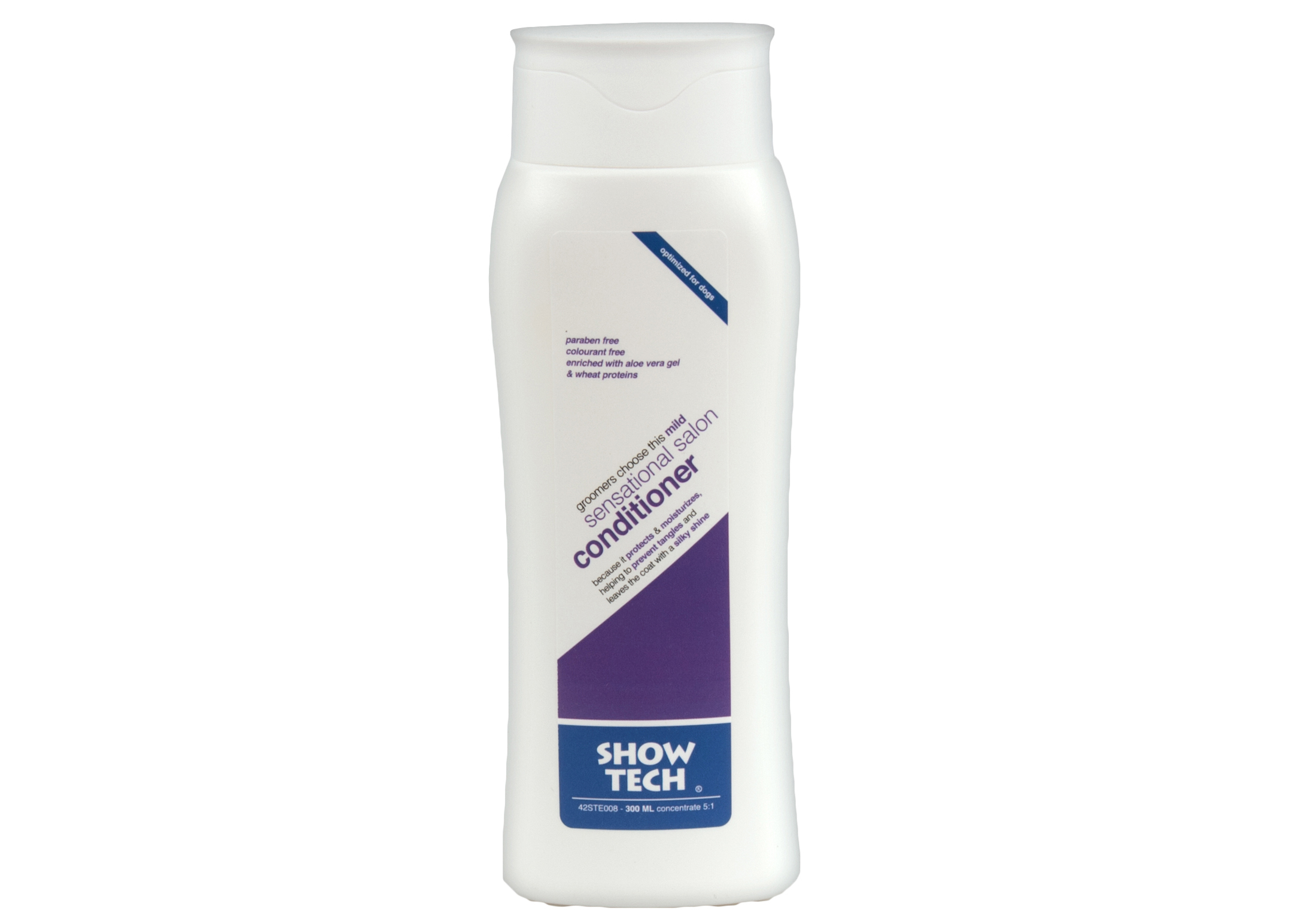 Show Tech Sensational Salon Conditioner