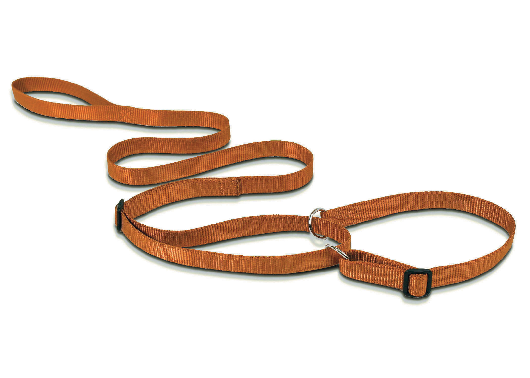 Show Tech Half Check Show Lead 12mmx150cm Gold Show Lead