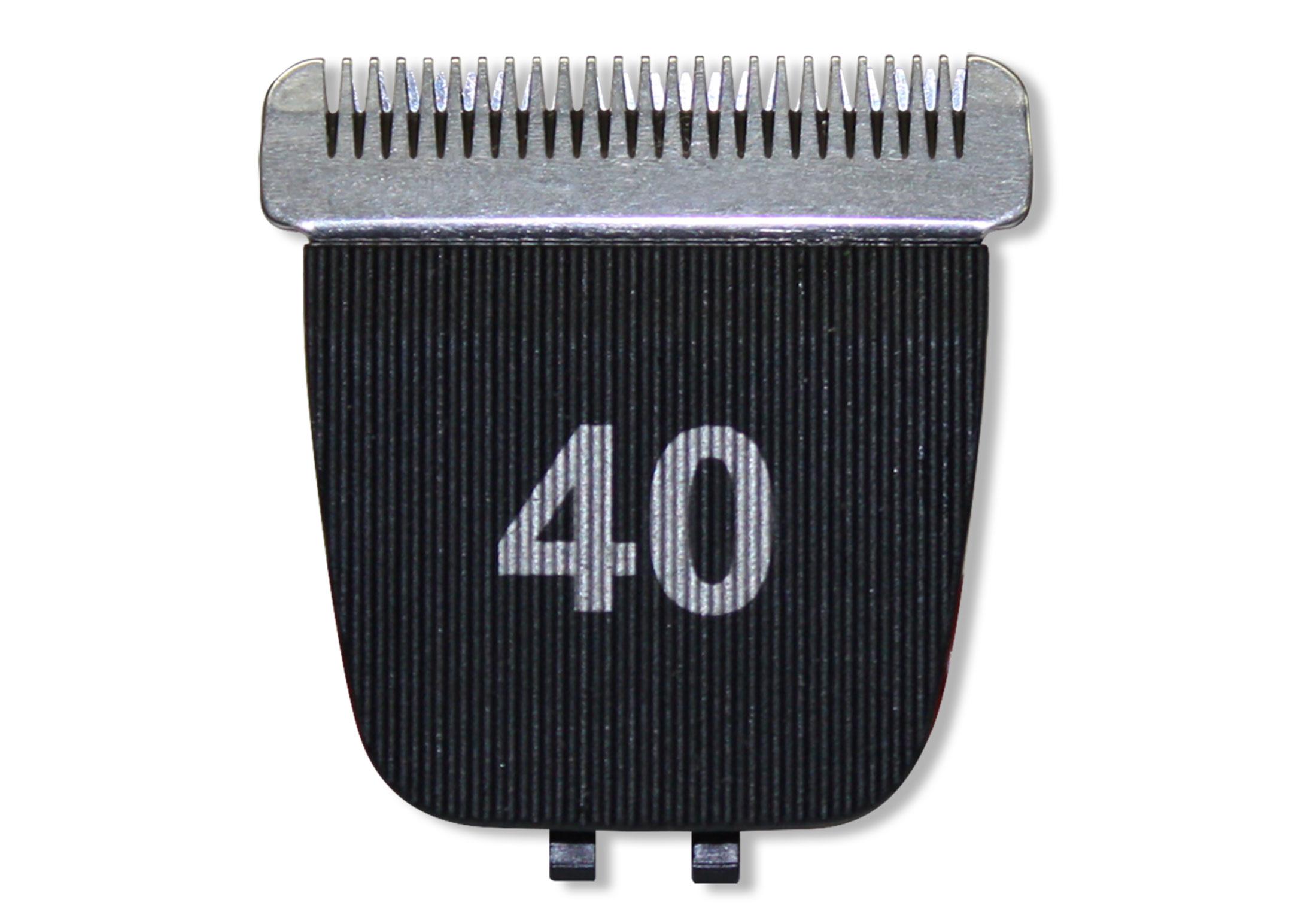 Andis MultiTrim Blade #40 - 0,25 mm