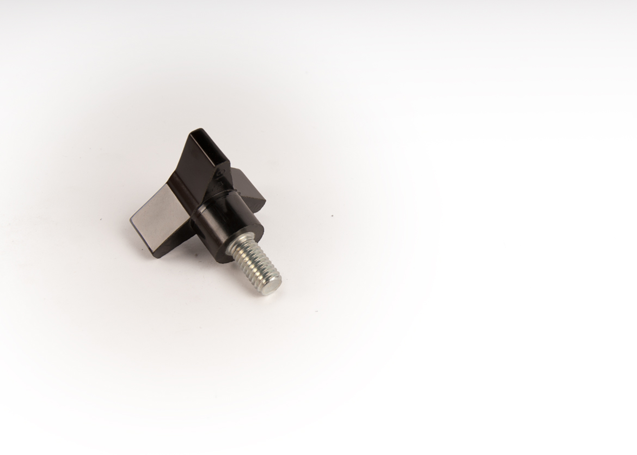 Rapid Replacement Knob for Stand
