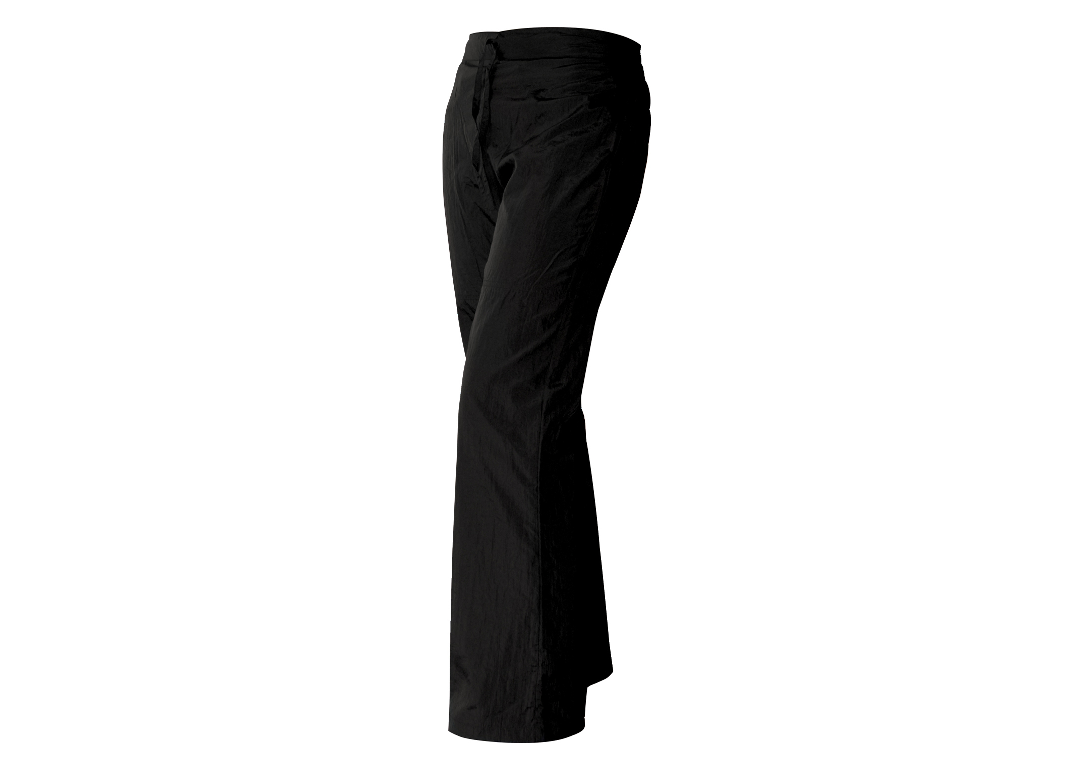Tikima Galeria Booutcut Trouser for Groomers
