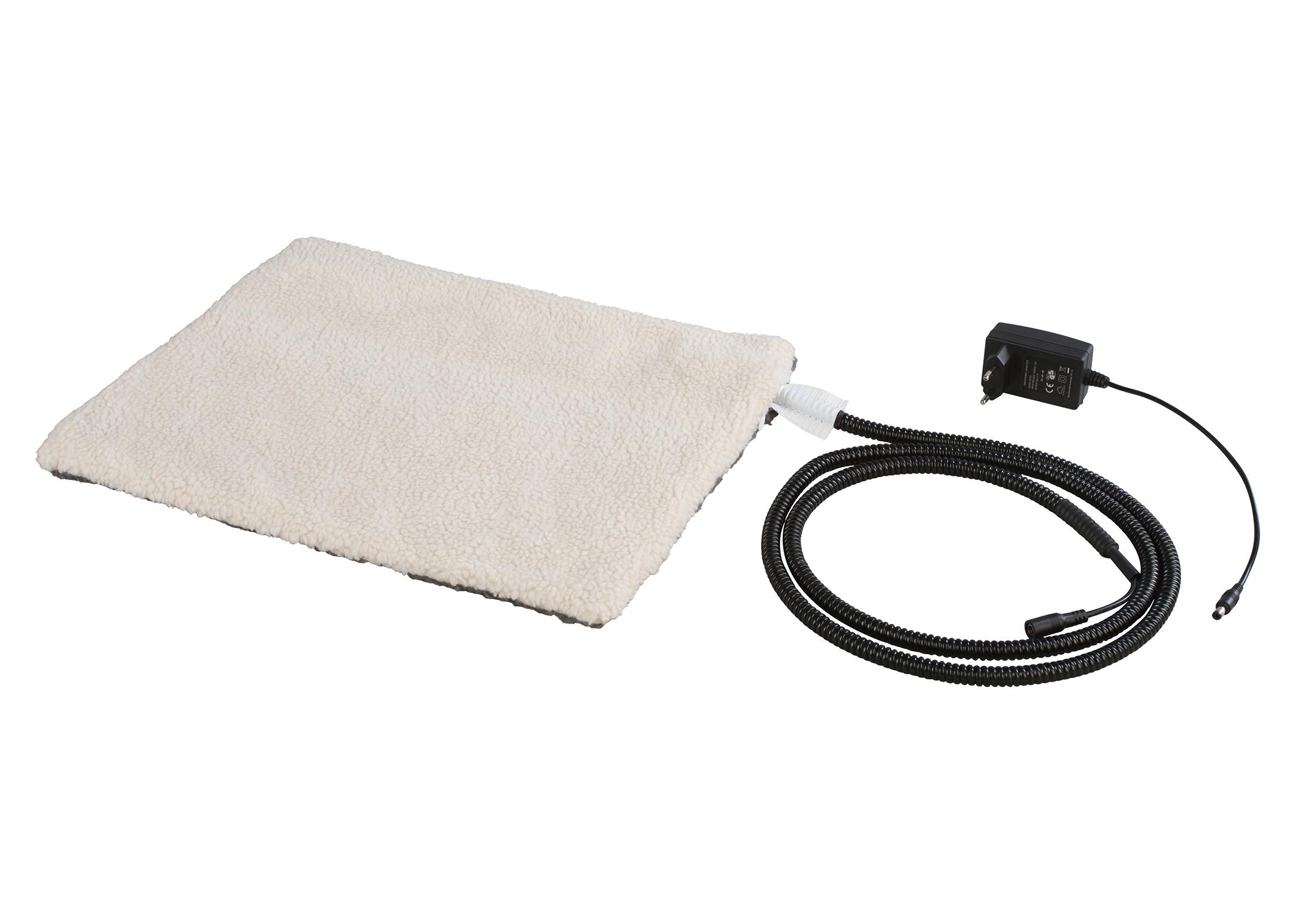 Bimar Verwarmingsmat voor Huisdieren 30x40 cm