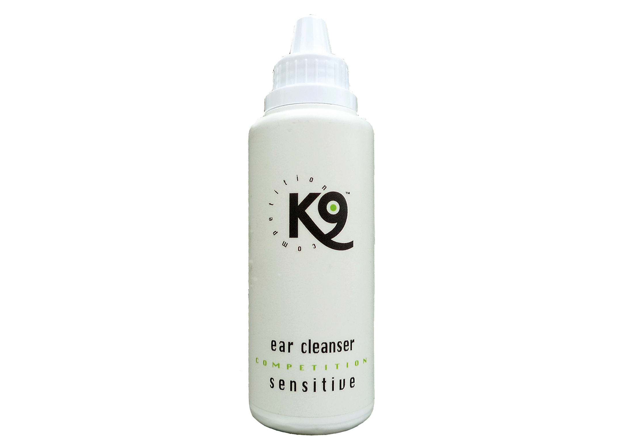 K9 Ear Cleaner Sensitive 150 ml Ear Cleaner