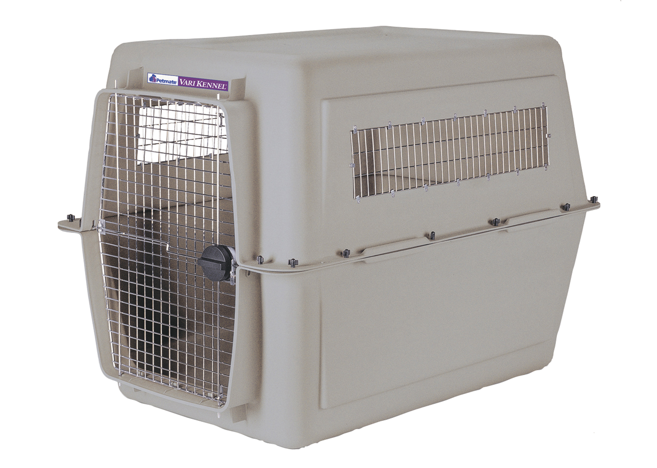 Pet Mate Vari Kennel