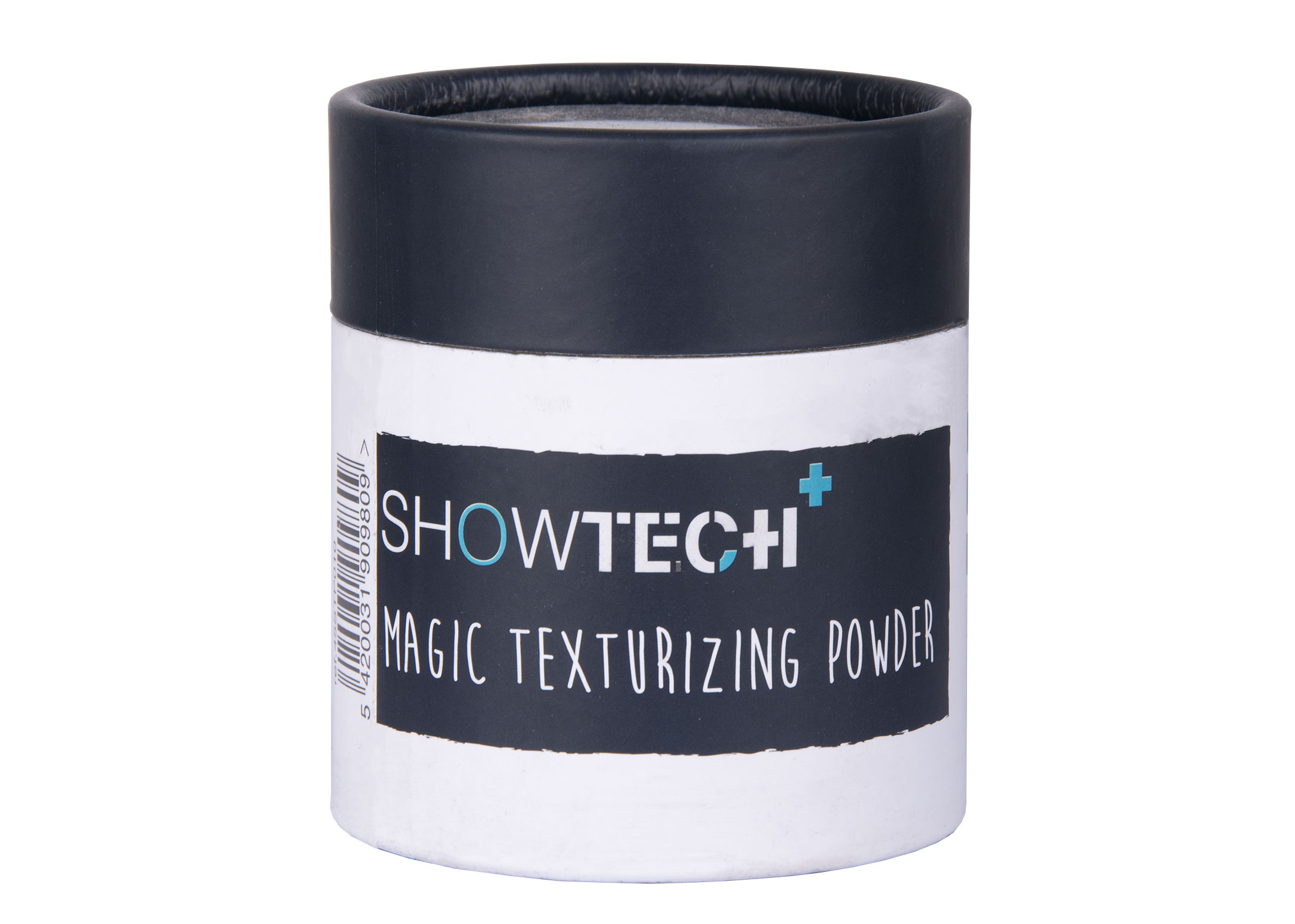 Show Tech+ Magic Texturizing Powder Black +/-100gr