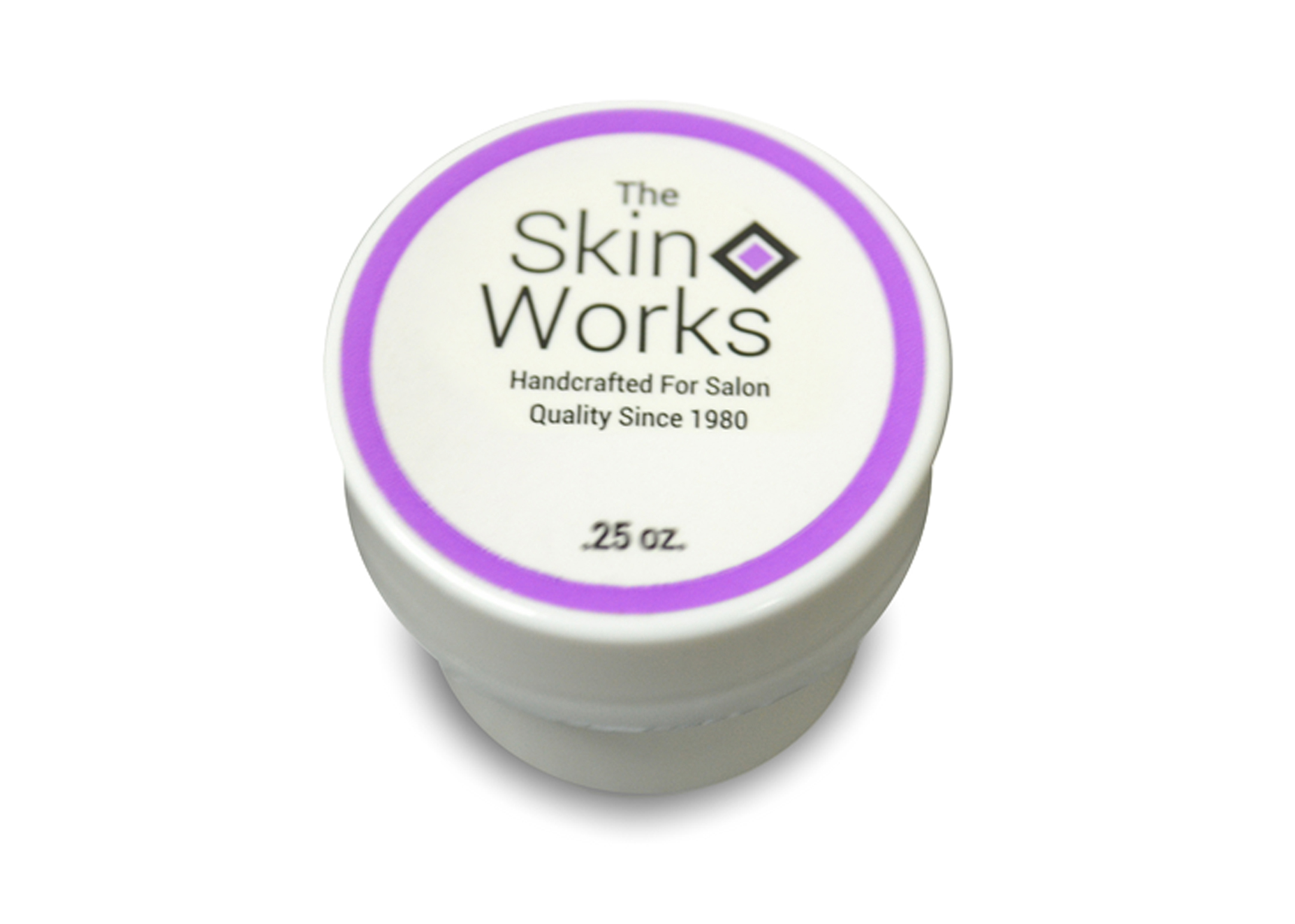 Coat Handler Skin Works Soothing Creme For Dogs And Cats