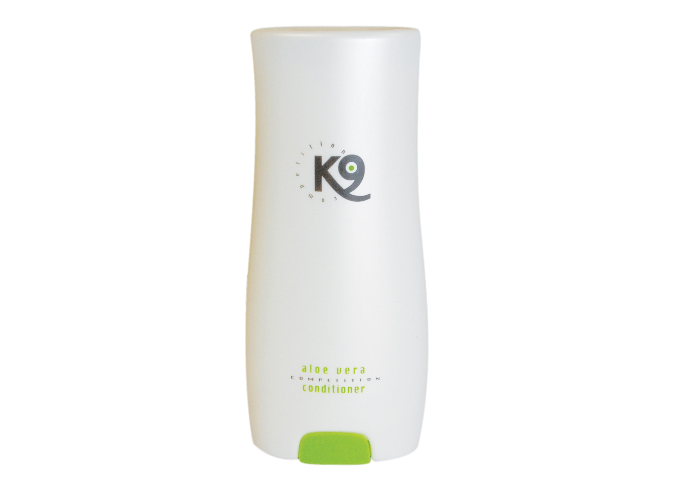 K9 Aloe Vera Conditioner For Dogs And Cats