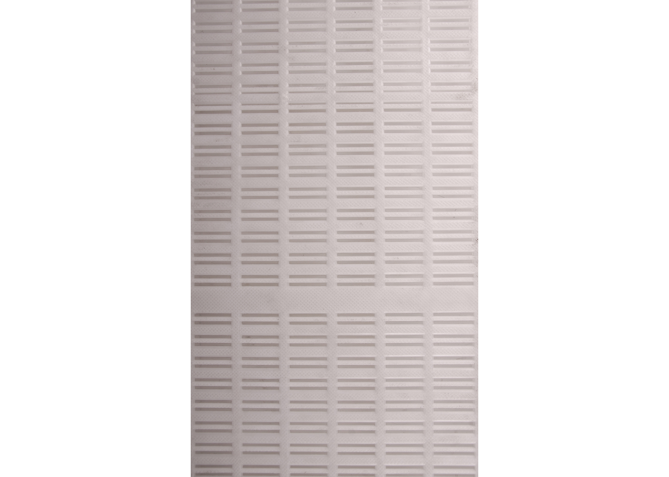 Groom-X Bath Grid PVC 30cm x 60cm