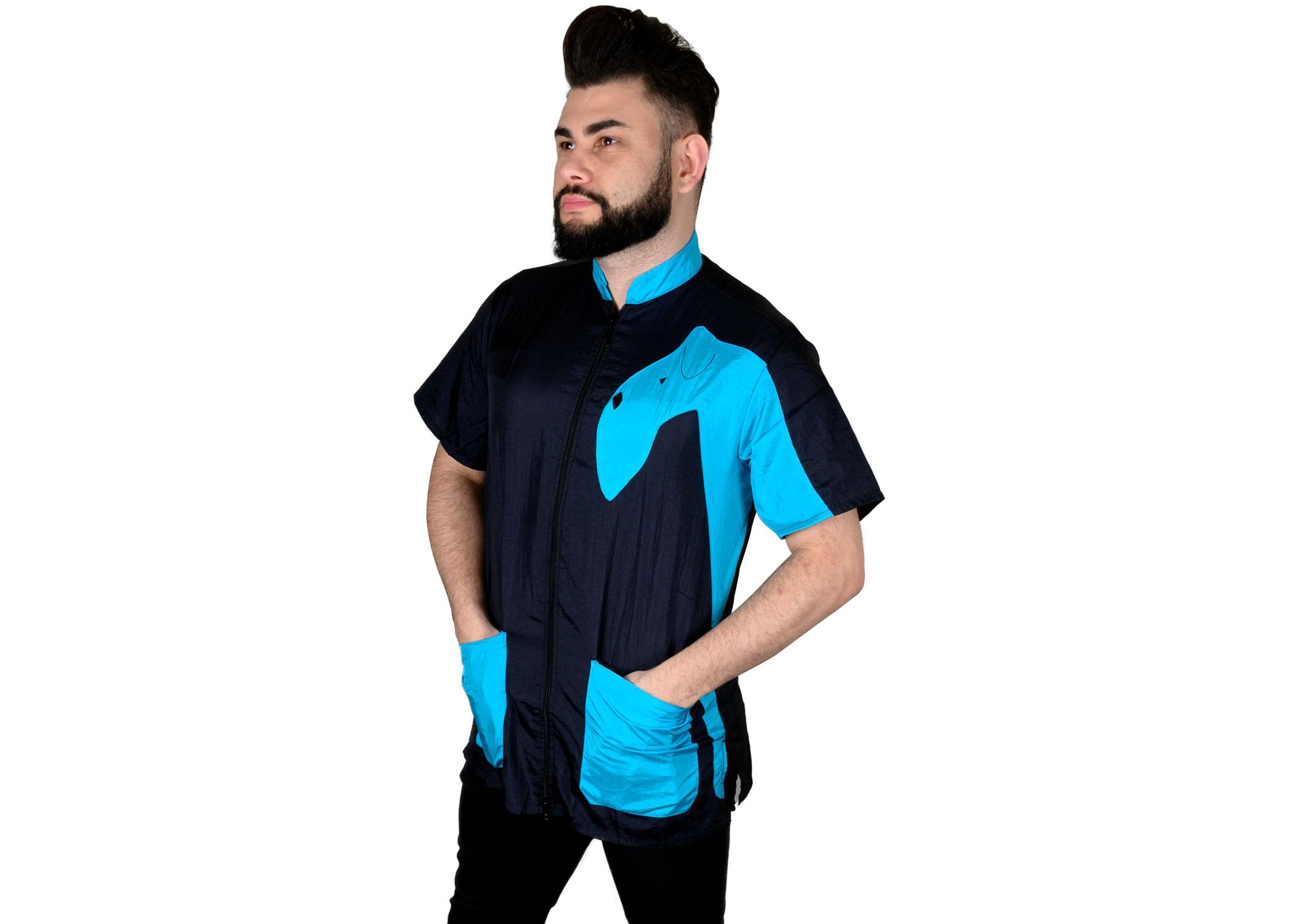 Tikima Vico Cani Shirt