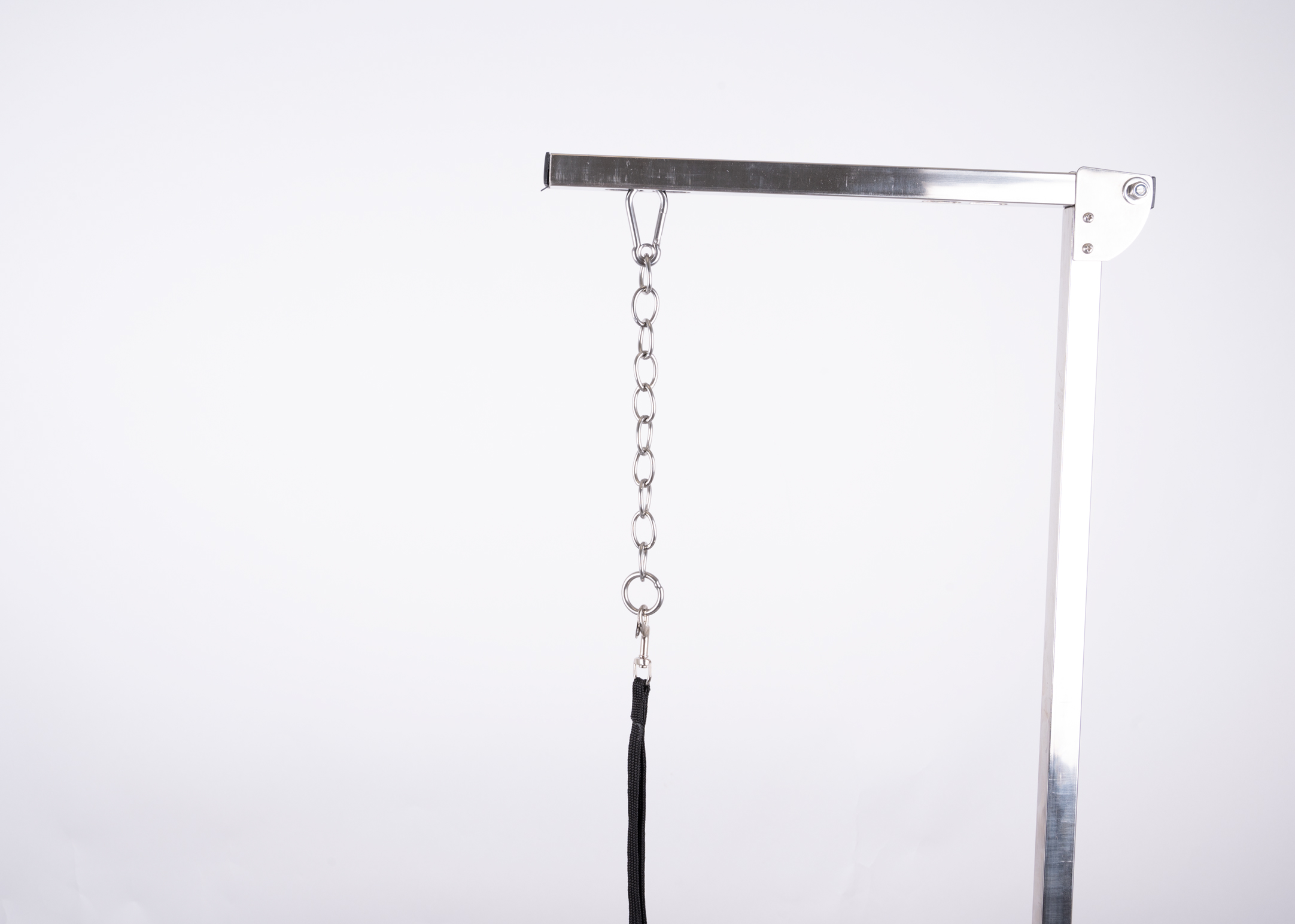 Show Tech Table Chain , Extension for Table Nooses