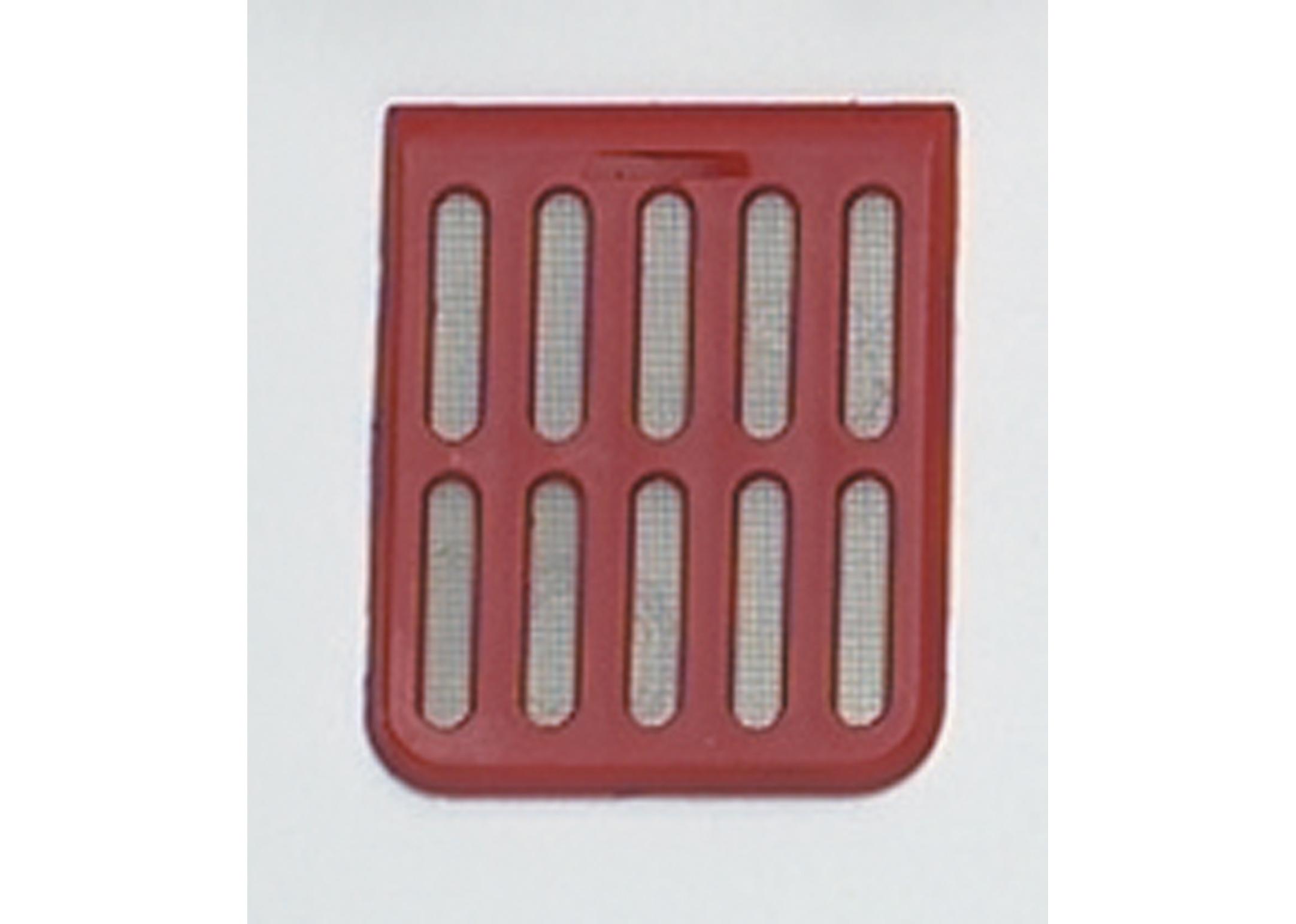 Aesculap Air Filter