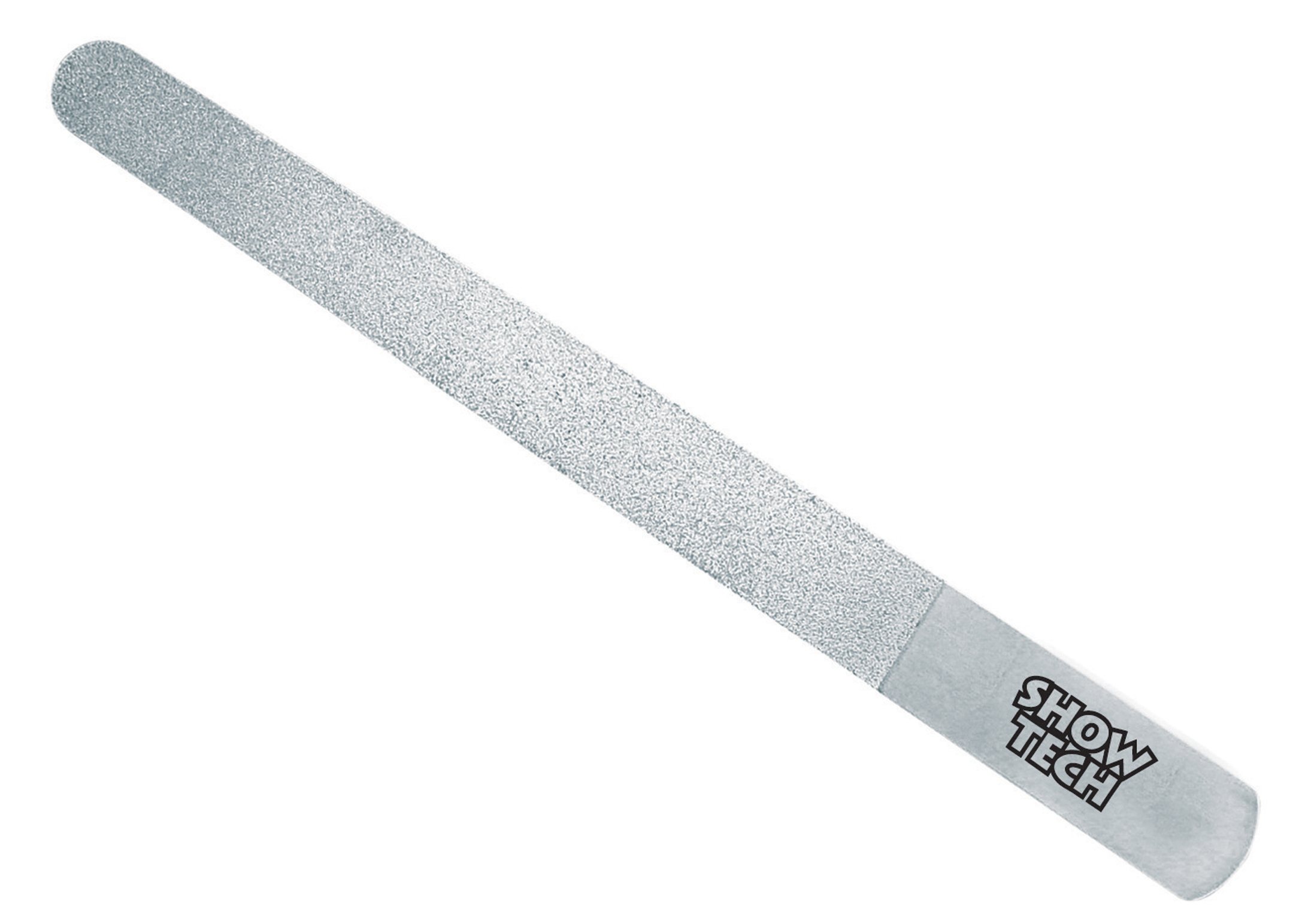 Show Tech Stainless Steel Nail File