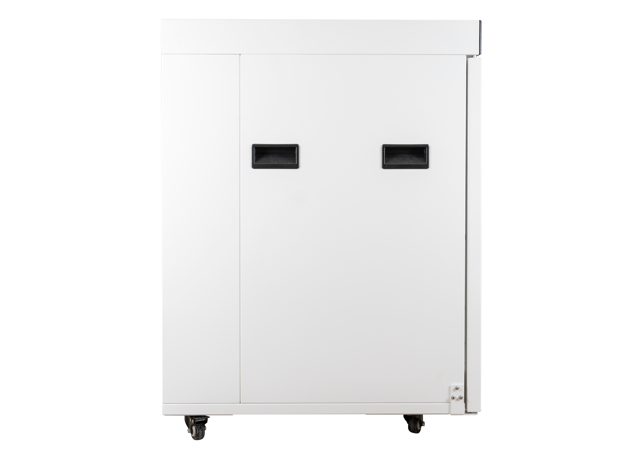 Groom-X Professional Cabin Dryer XL