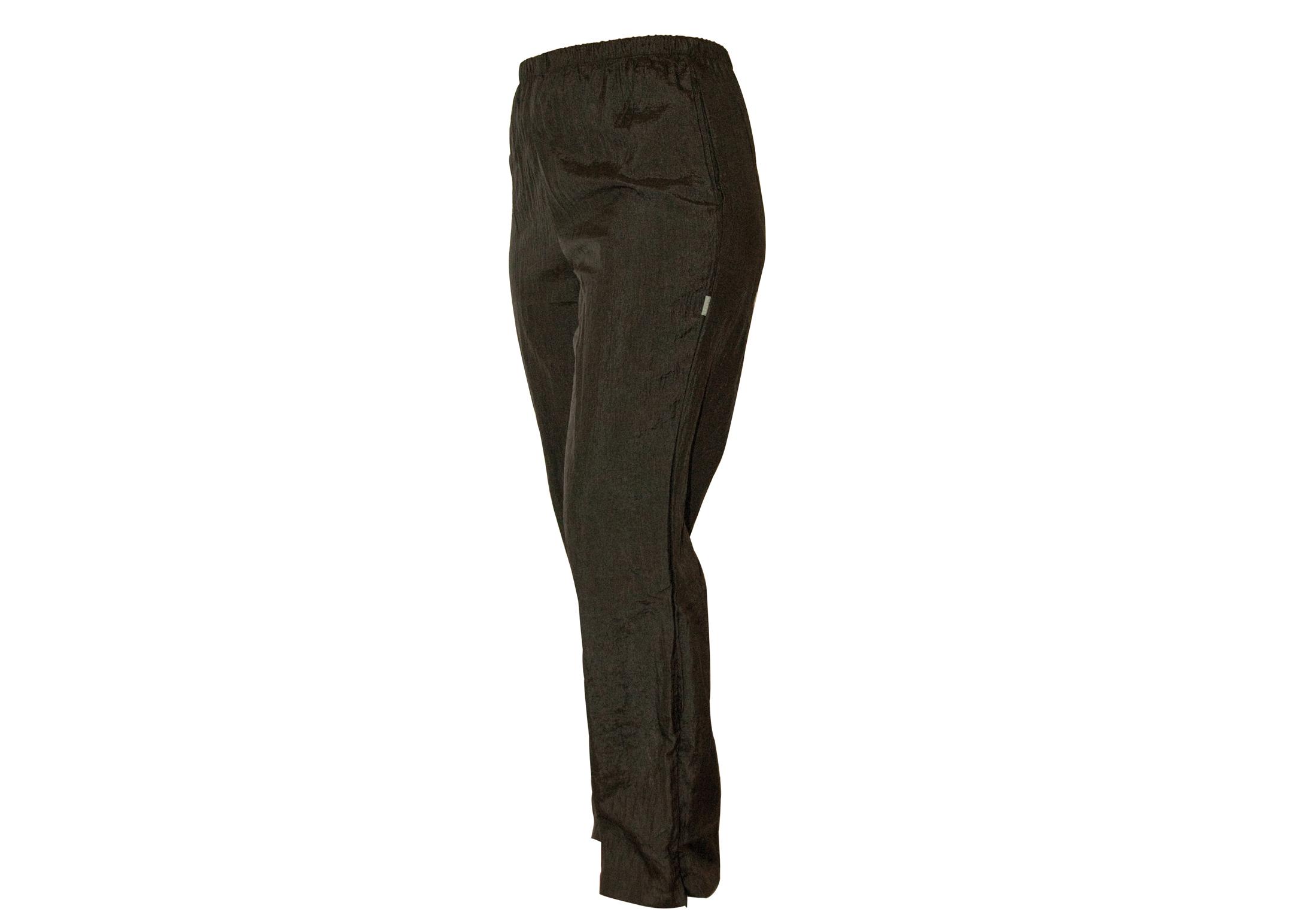 Tikima Galeria Trouser for Groomers