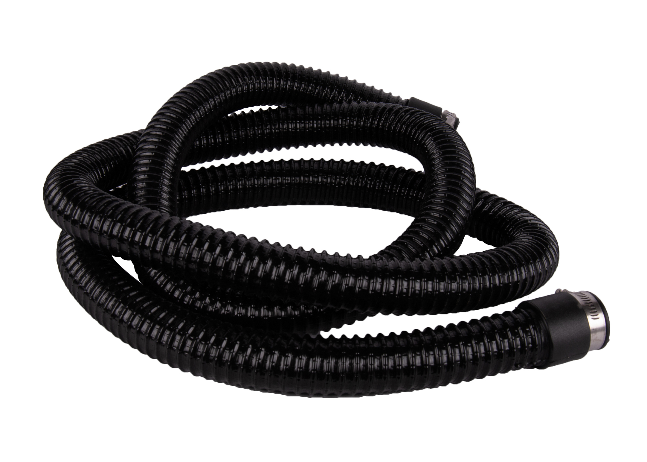 K9-II Replacement Blower Hose 3M