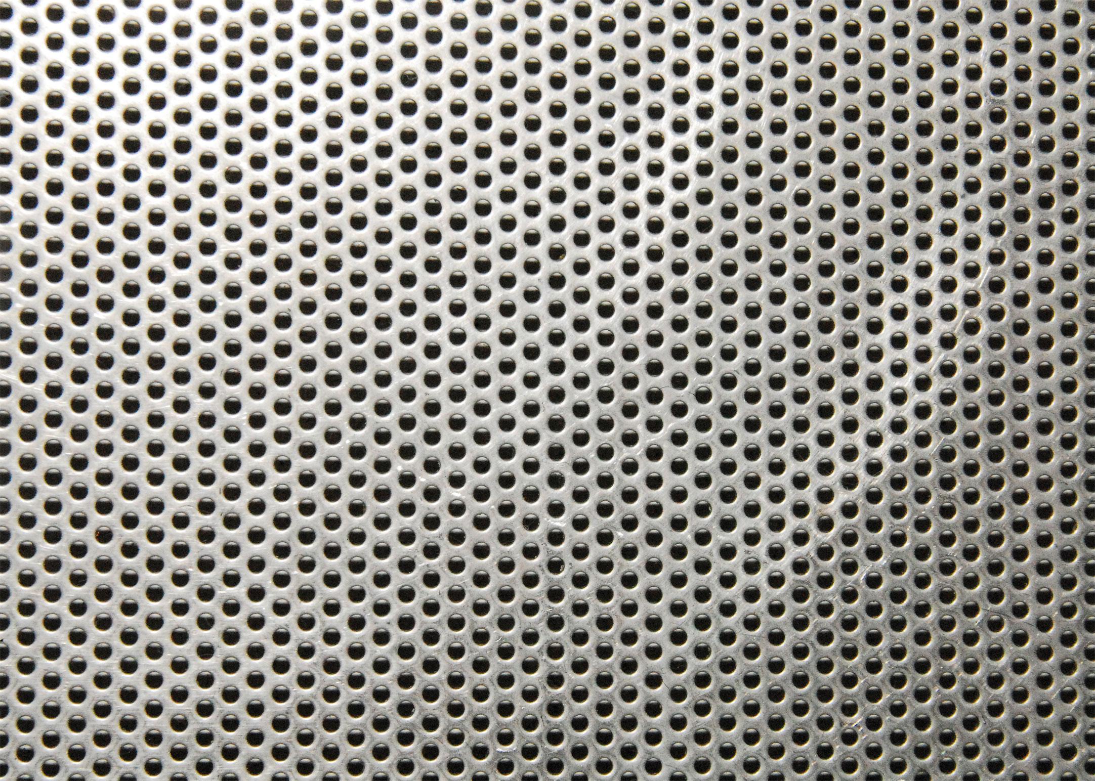 Groom-X Bath Grid Stainless Steel 80x50x3cm