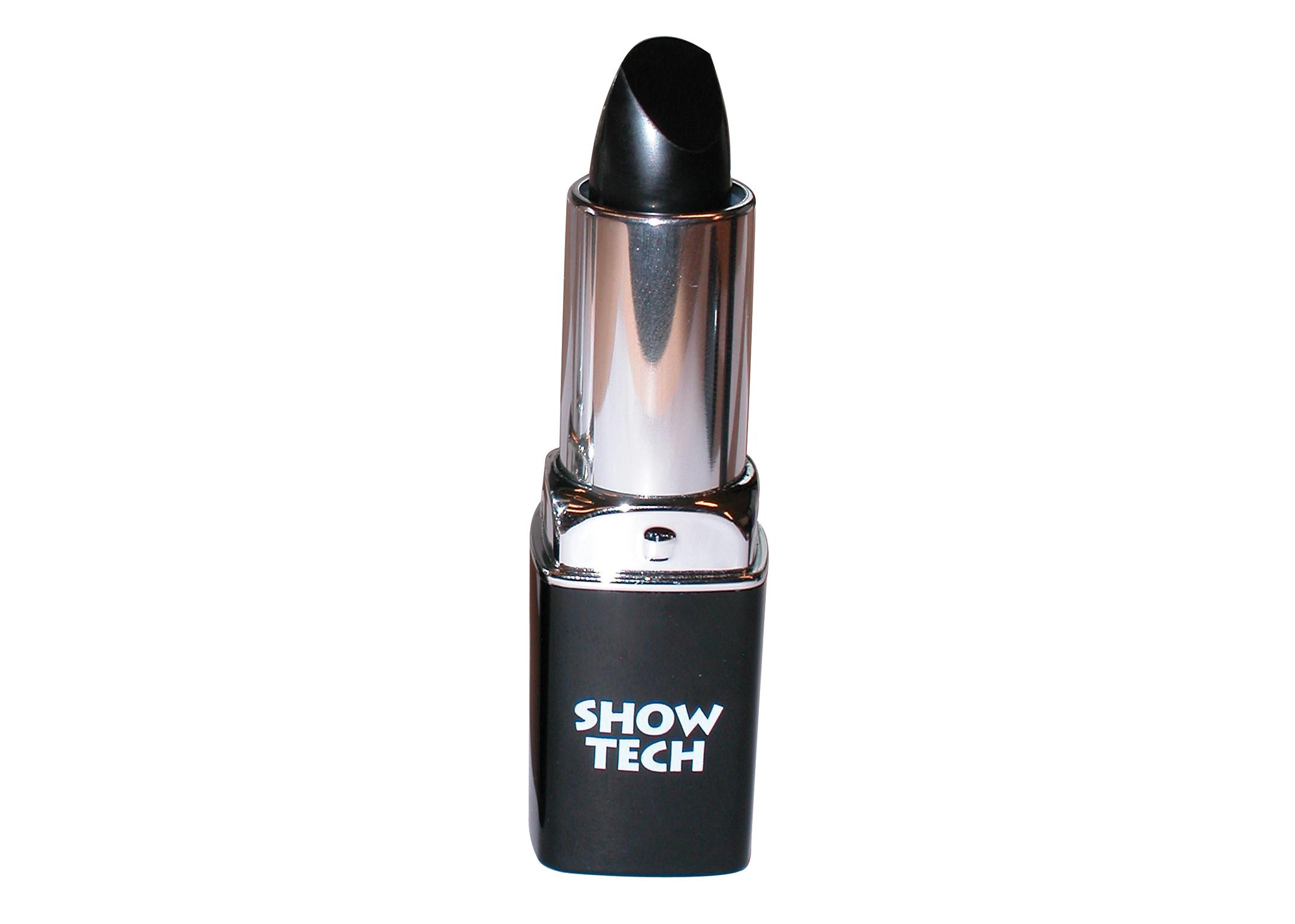 Show Tech Tear-Stick Noir Stick contre les traces de larmes