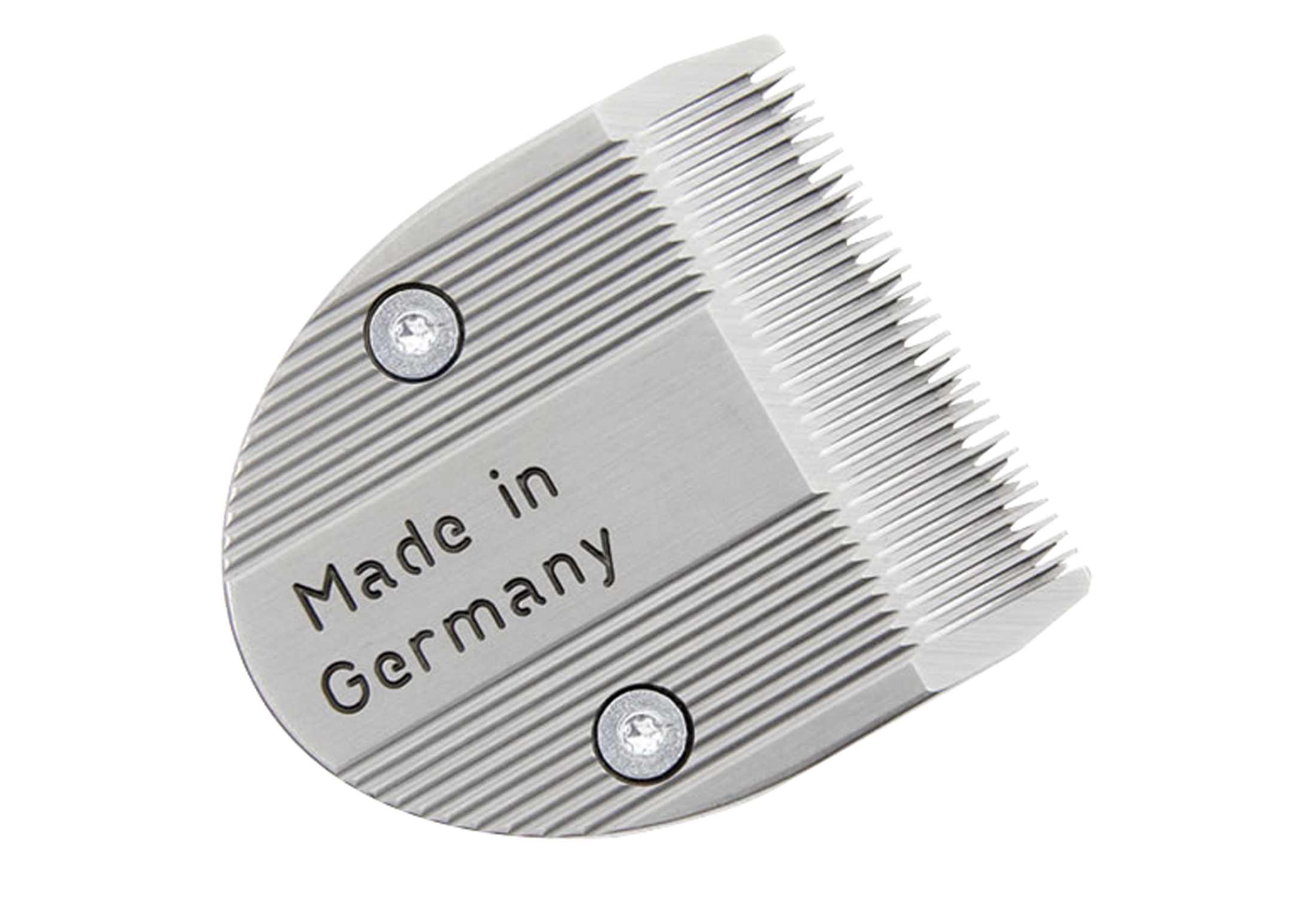 Wahl Replacement Blade for Super Trim Clipper Blade